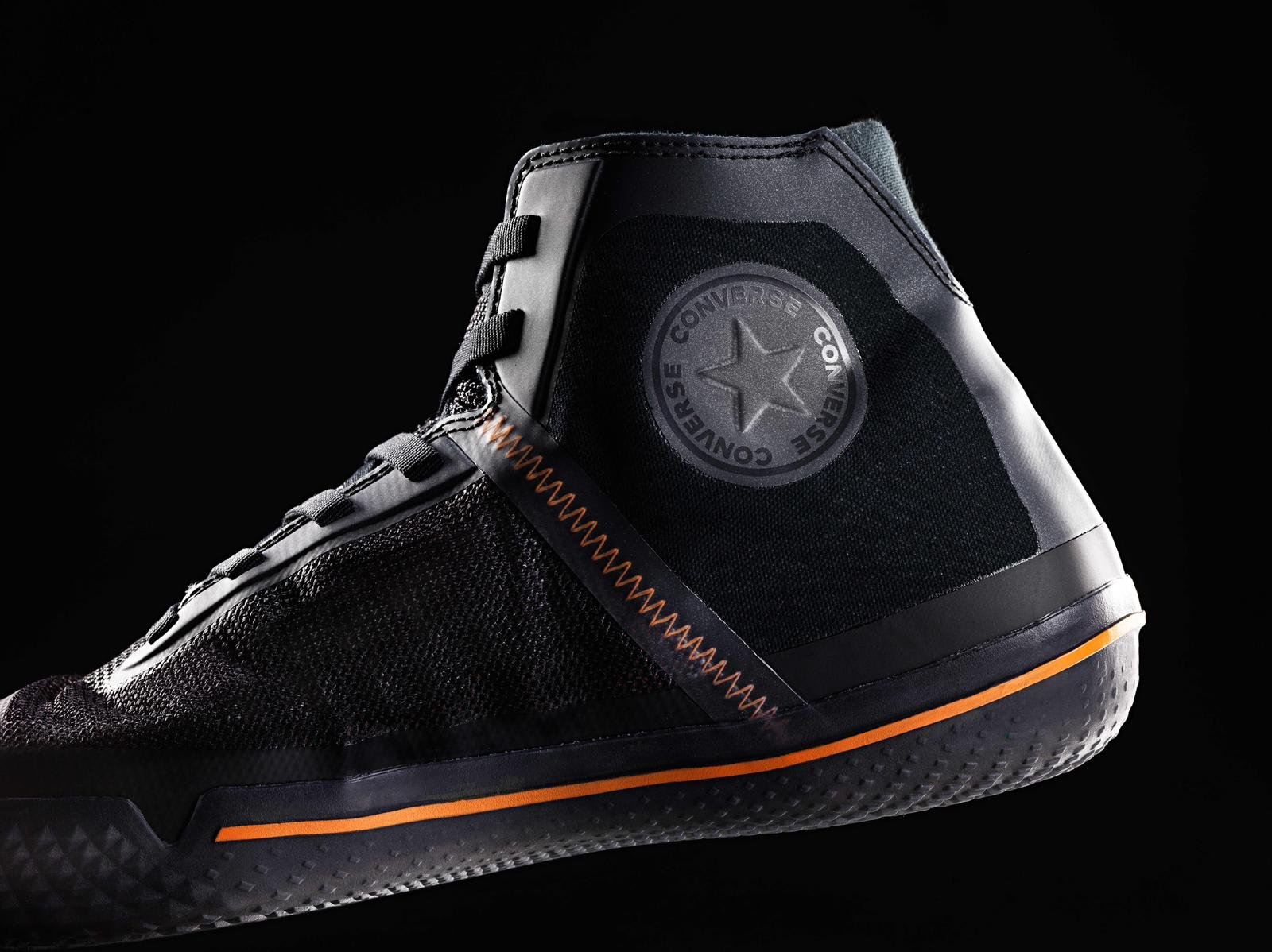 Converse All Star Pro BB Release Date | Sole Collector