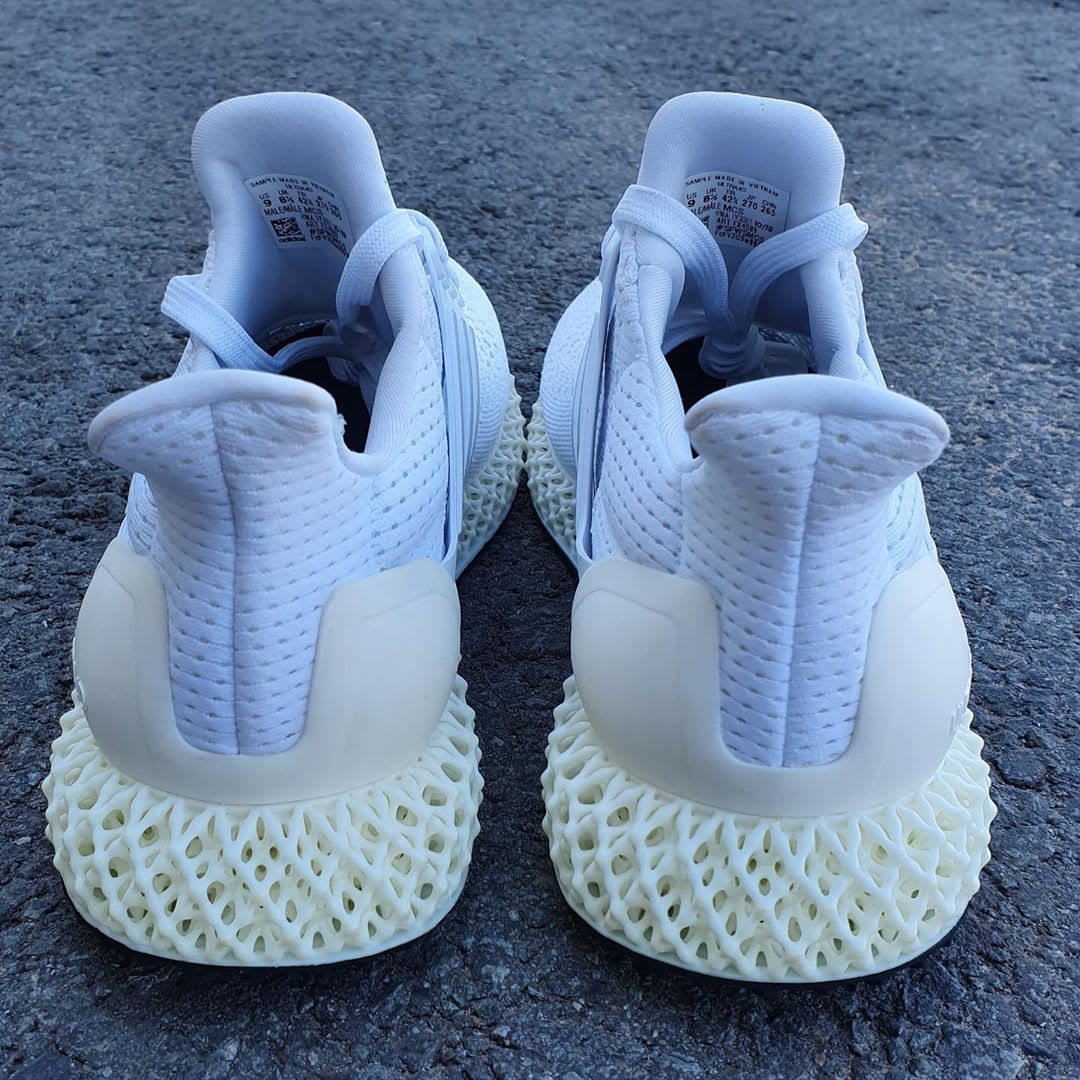 adidas-ultra-4d-heel