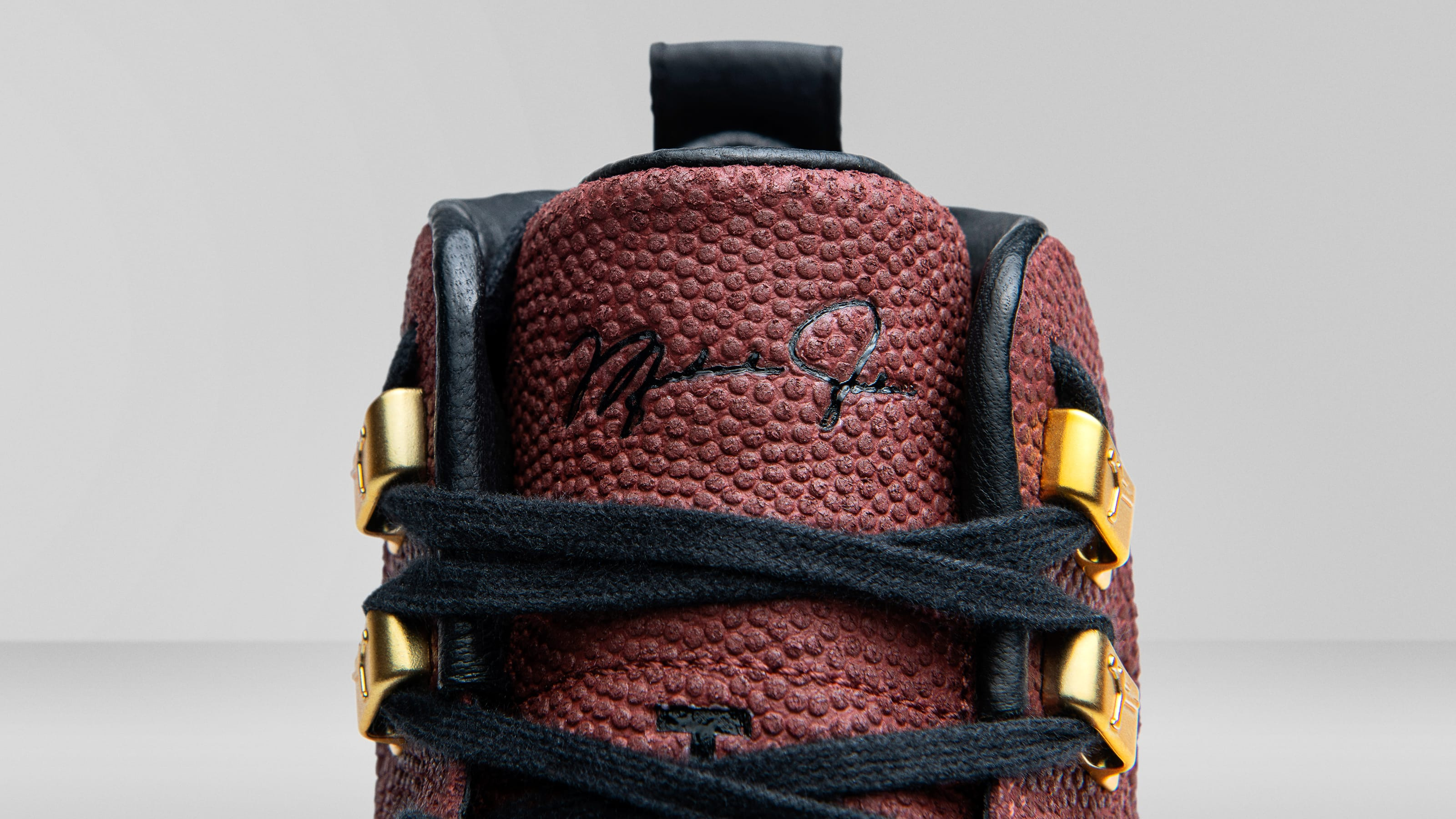 This Air Jordan 12 Is Made Exclusively For Jordan Football Athletes