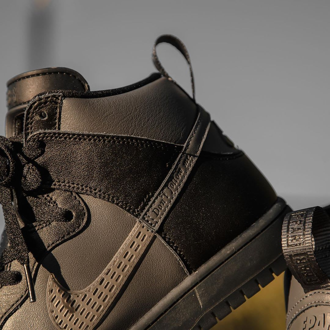 forty-percents-against-rights-nike-sb-dunk-high-side
