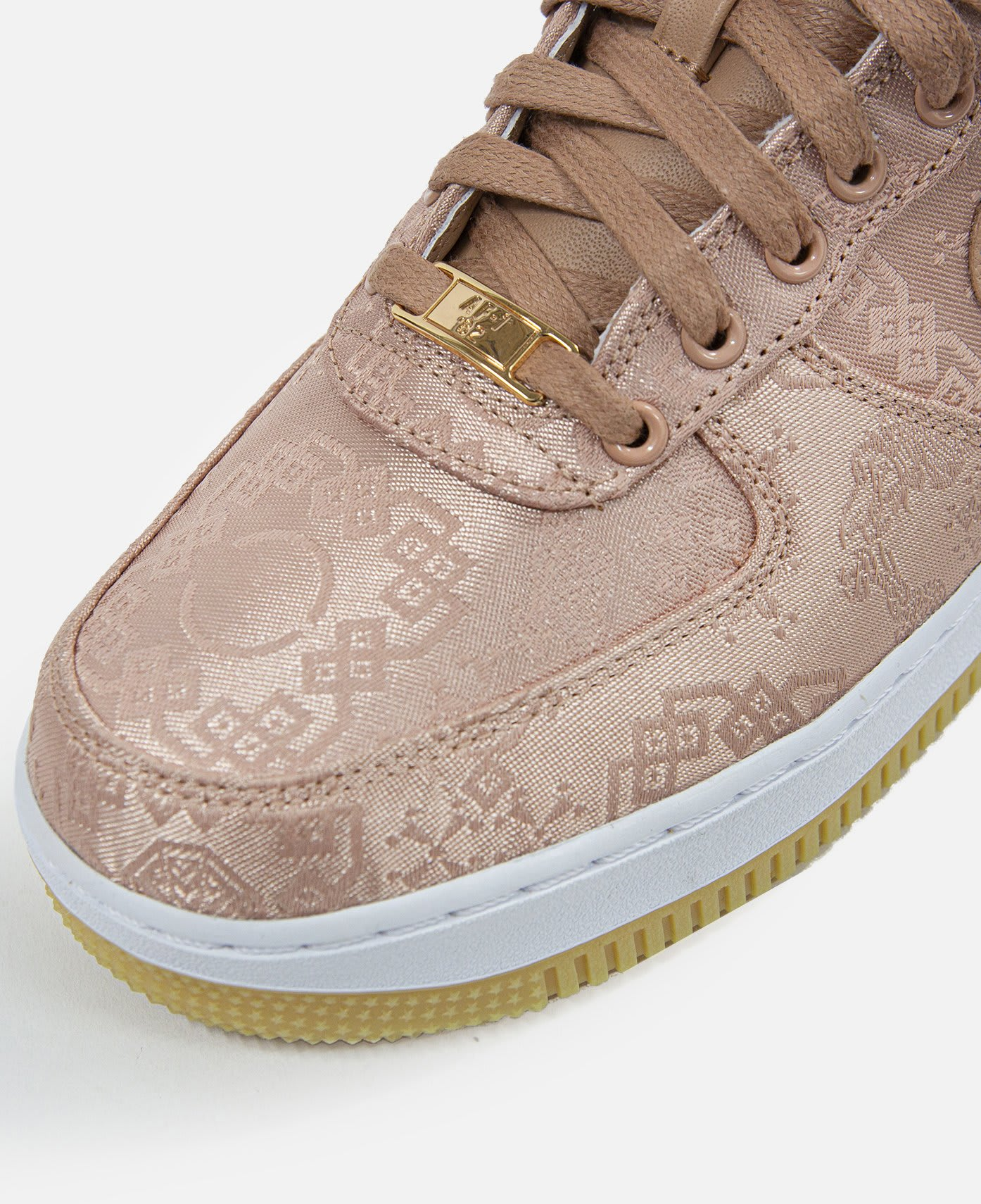 clot-nike-air-force-1-low-rose-gold-toe