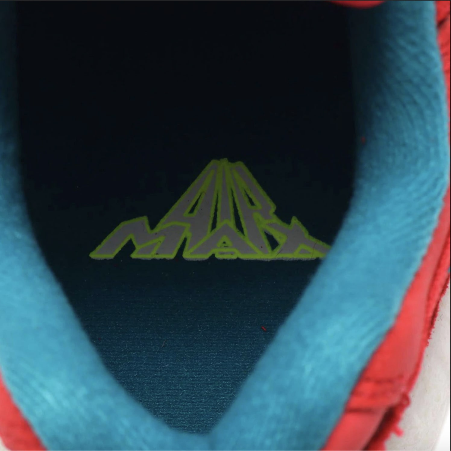 nike-air-max-95-mt-fuji-ct3689-600-insole