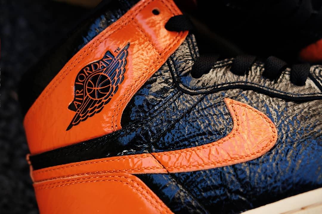 Air Jordan 1 'SBB 3.0' 555088-028 3