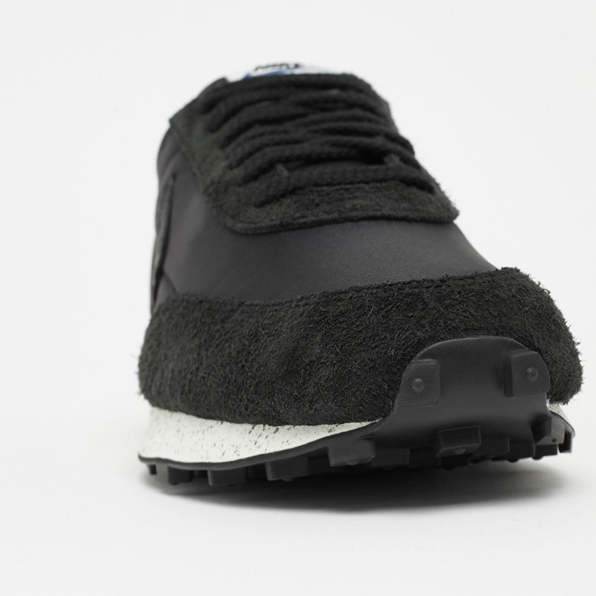 Undercover x Nike Daybreak CJ3295-001 (Toe)