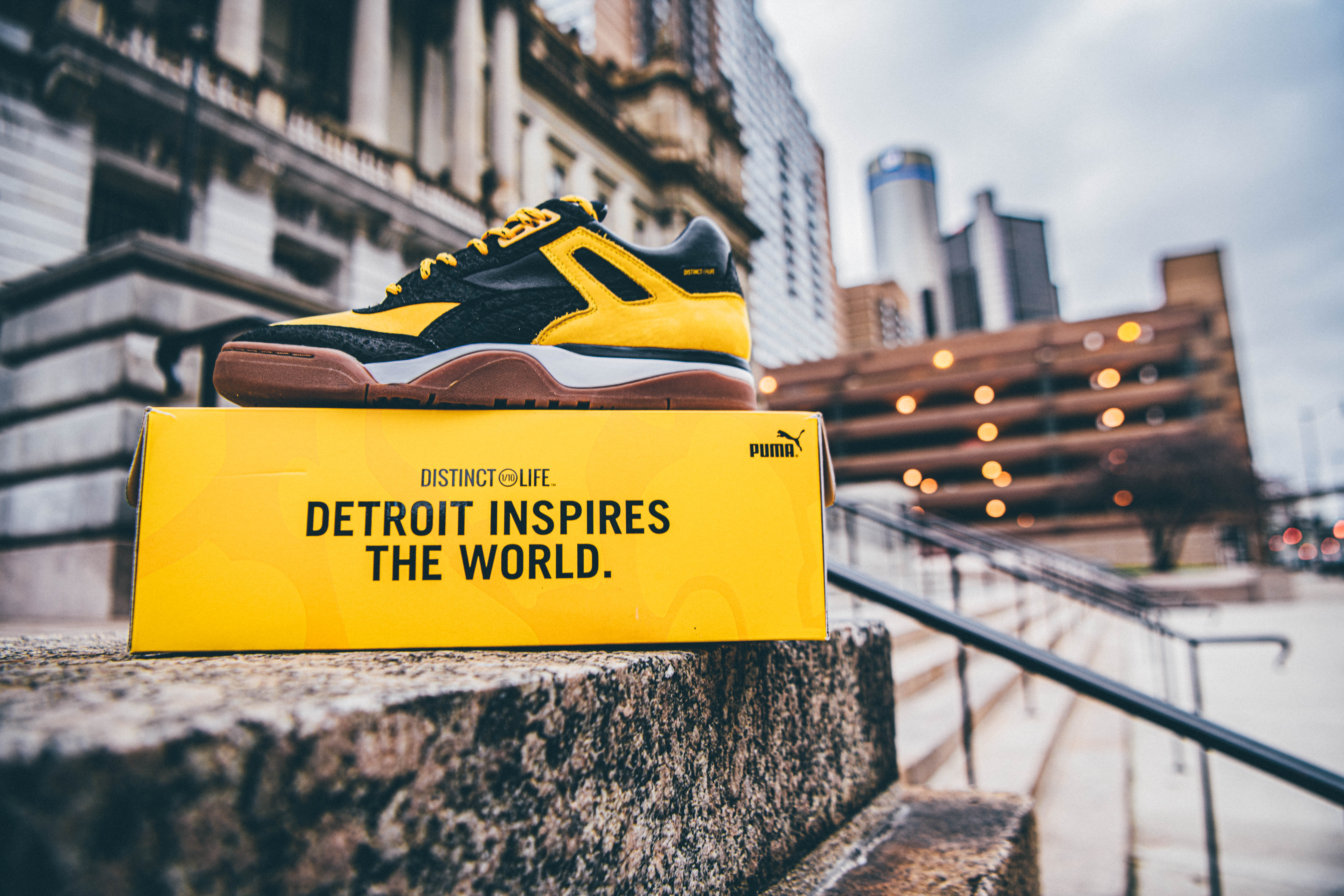 distinct-life-puma-palace-guard-og-inspire-pack-lateral