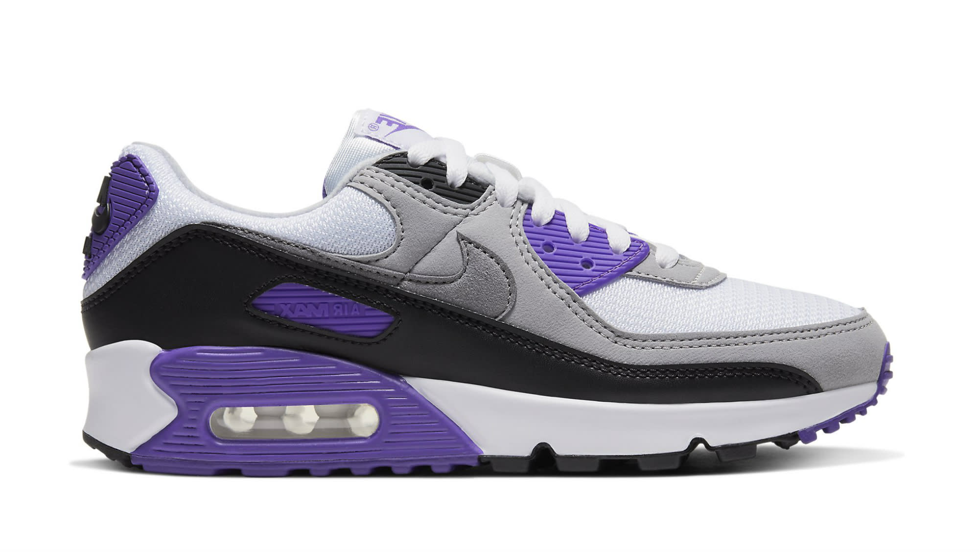 nike-air-max-90-hyper-grape-cd0490-103-release-date