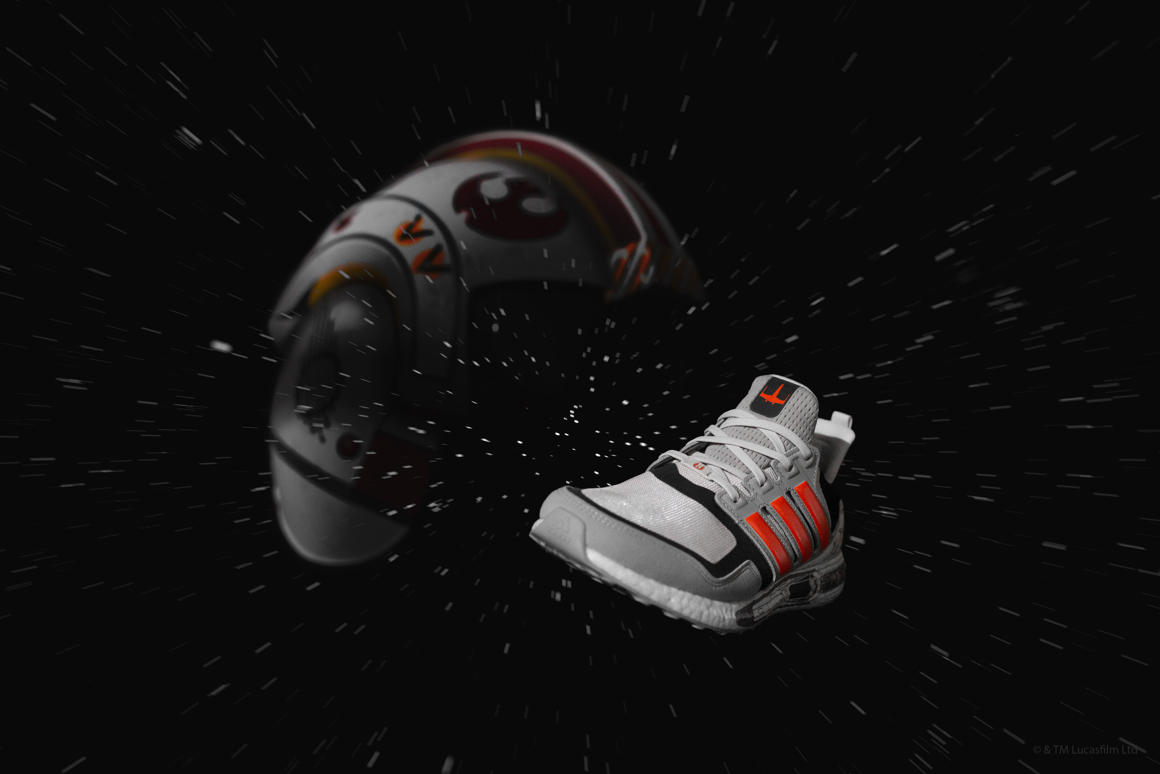 star-wars-adidas-space-battle-pack-ultra-boost-s-l