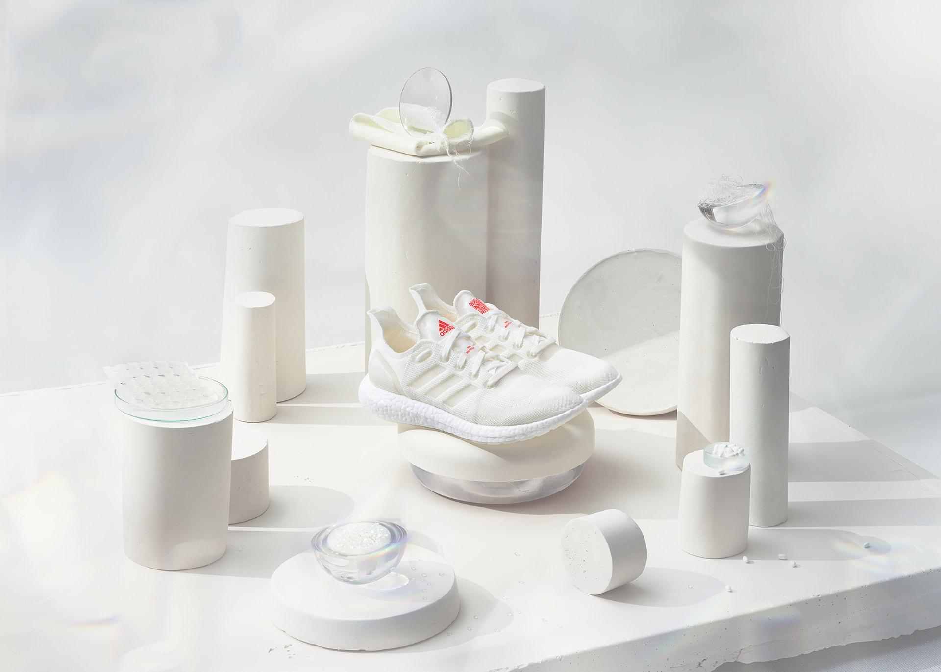 Adidas Futurecraft.Loop 4
