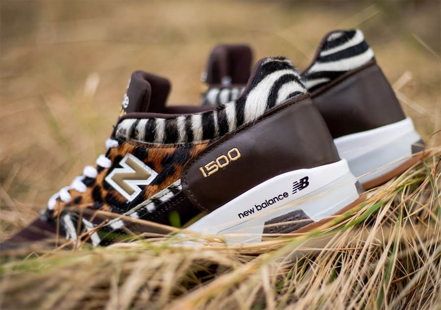 New-Balance-1500-Animal-Pack-Release-Date-2