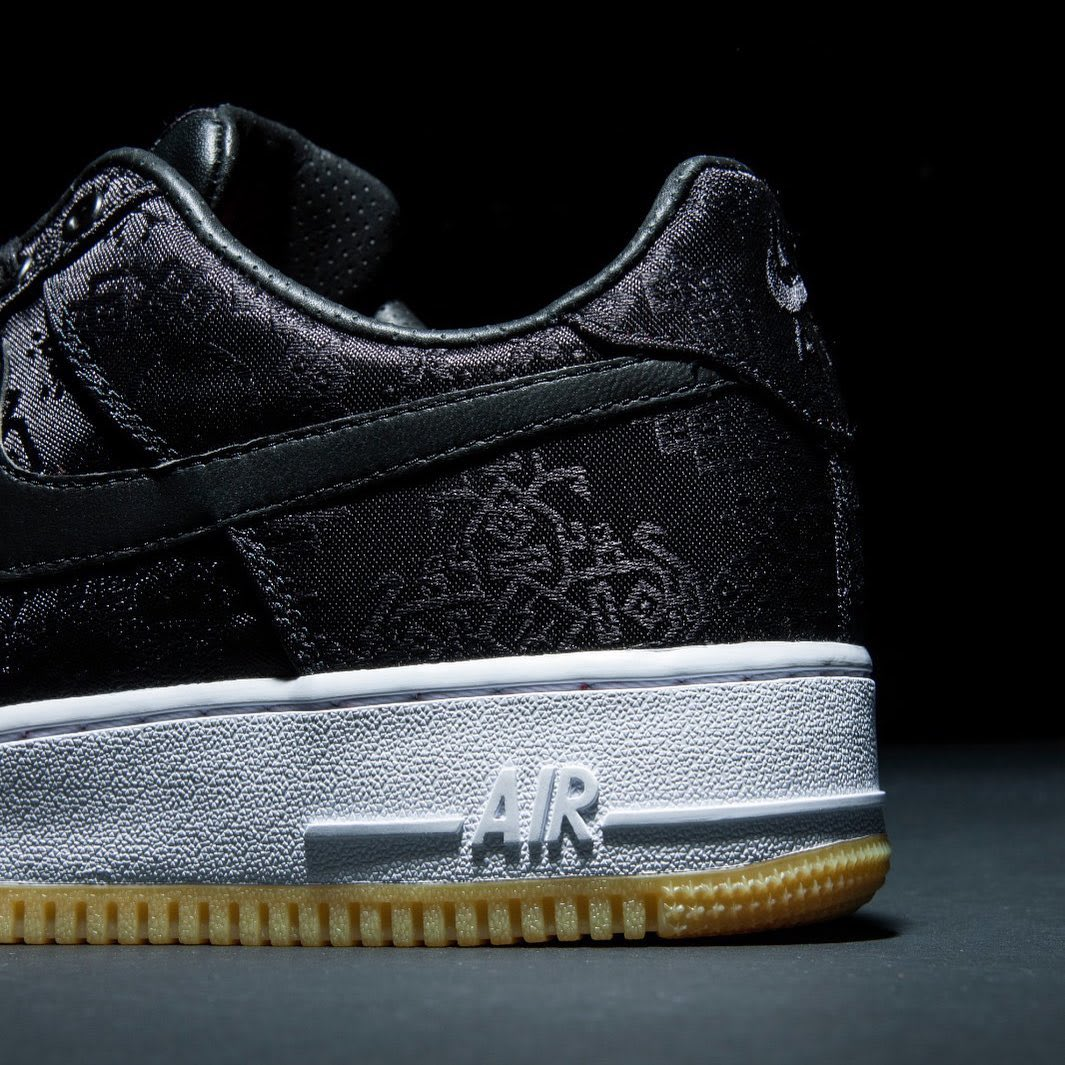 clot-fragment-nike-air-force-1-low-black-silk-heel