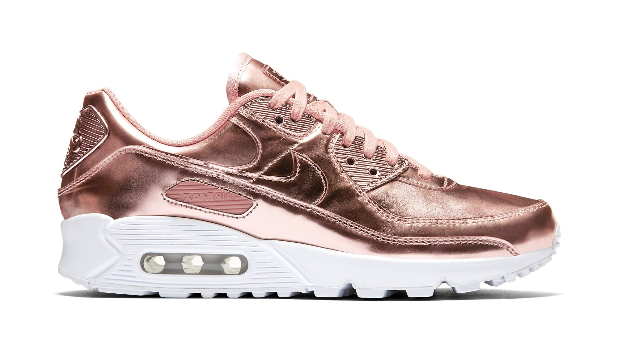 nike-air-max-90-metallic-pack-rose-gold-cq6639-600-release-date