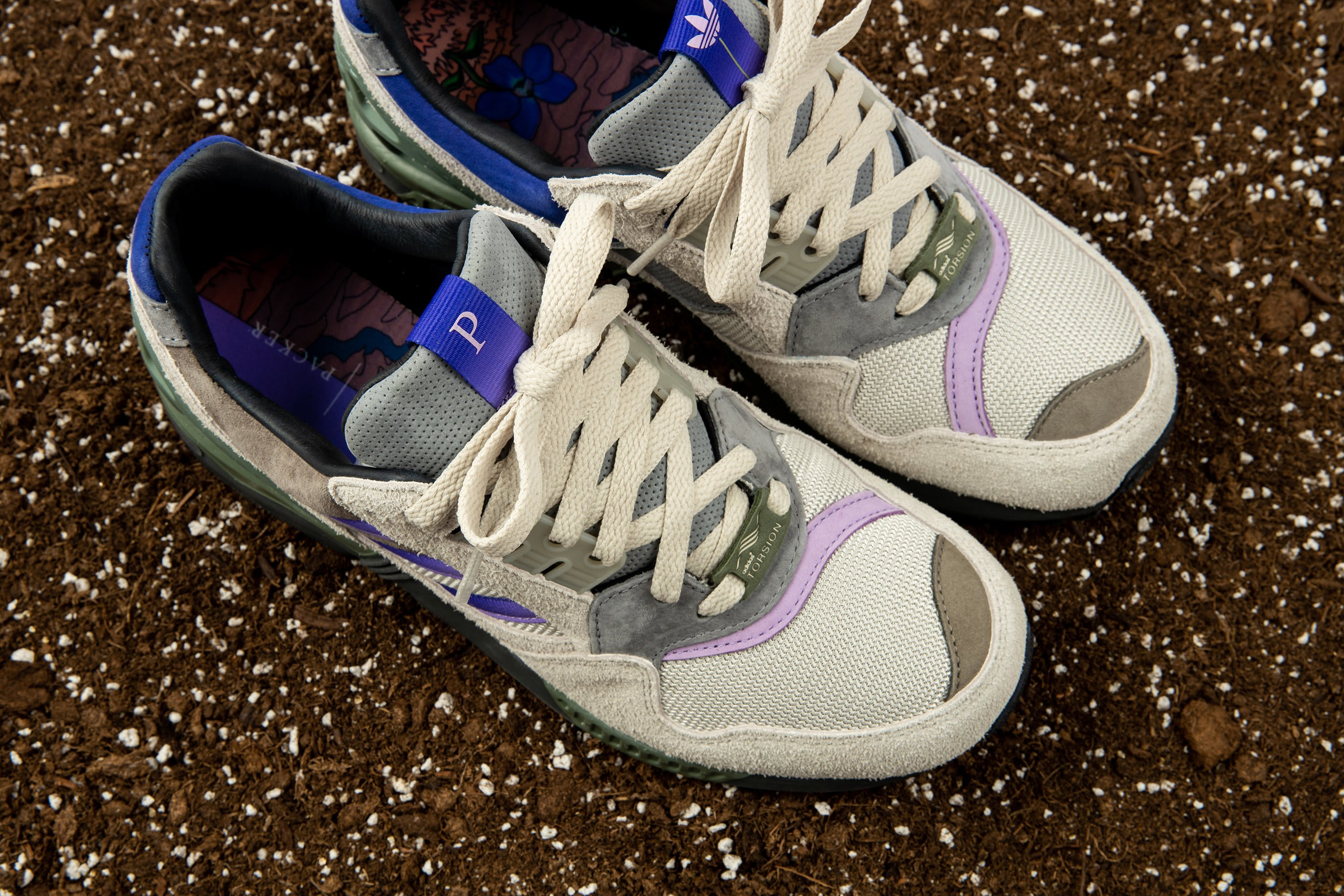 packer-shoes-adidas-consortium-zx-9000-meadow-violet-top