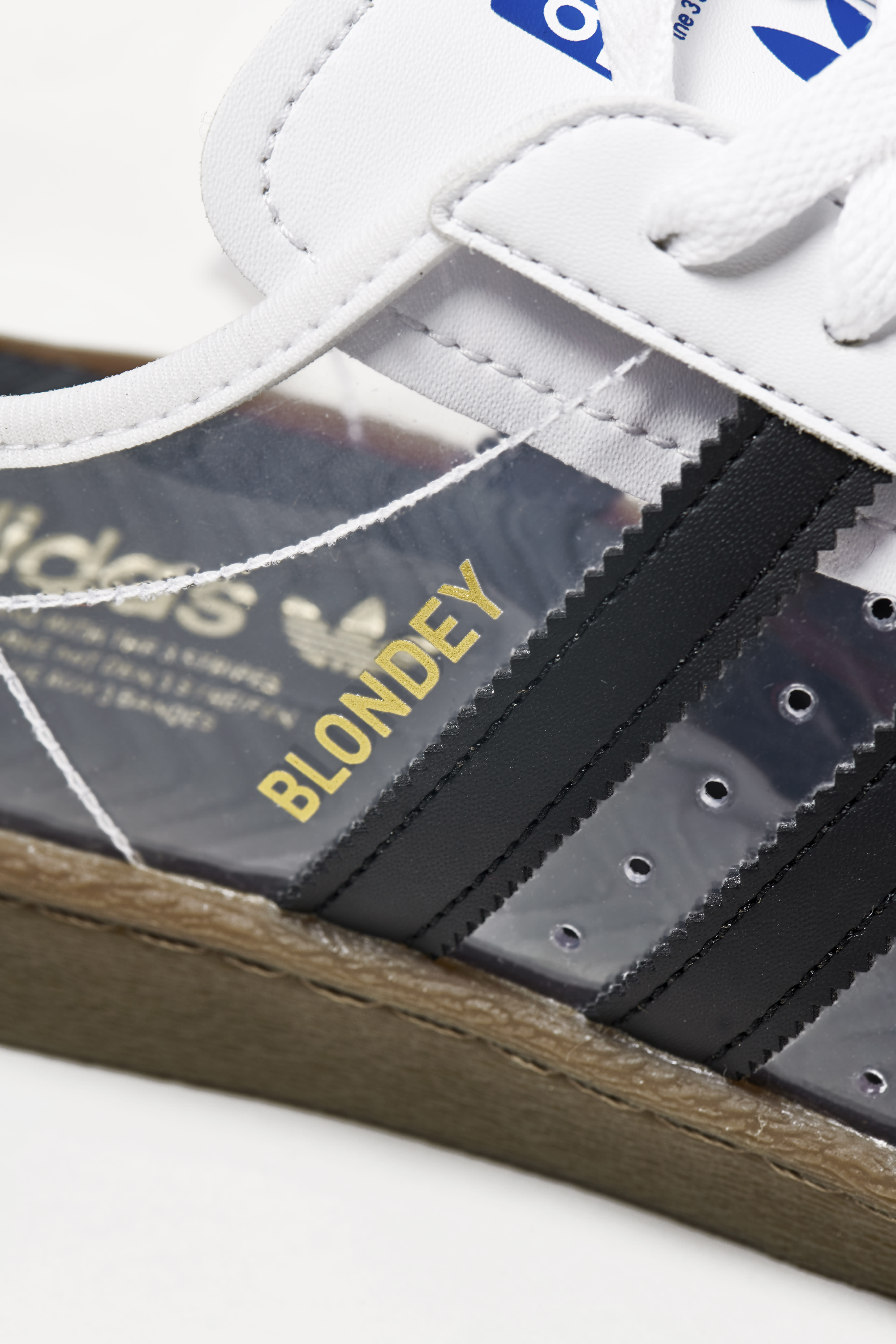 blondey-mccoy-adidas-superstar-80-lateral