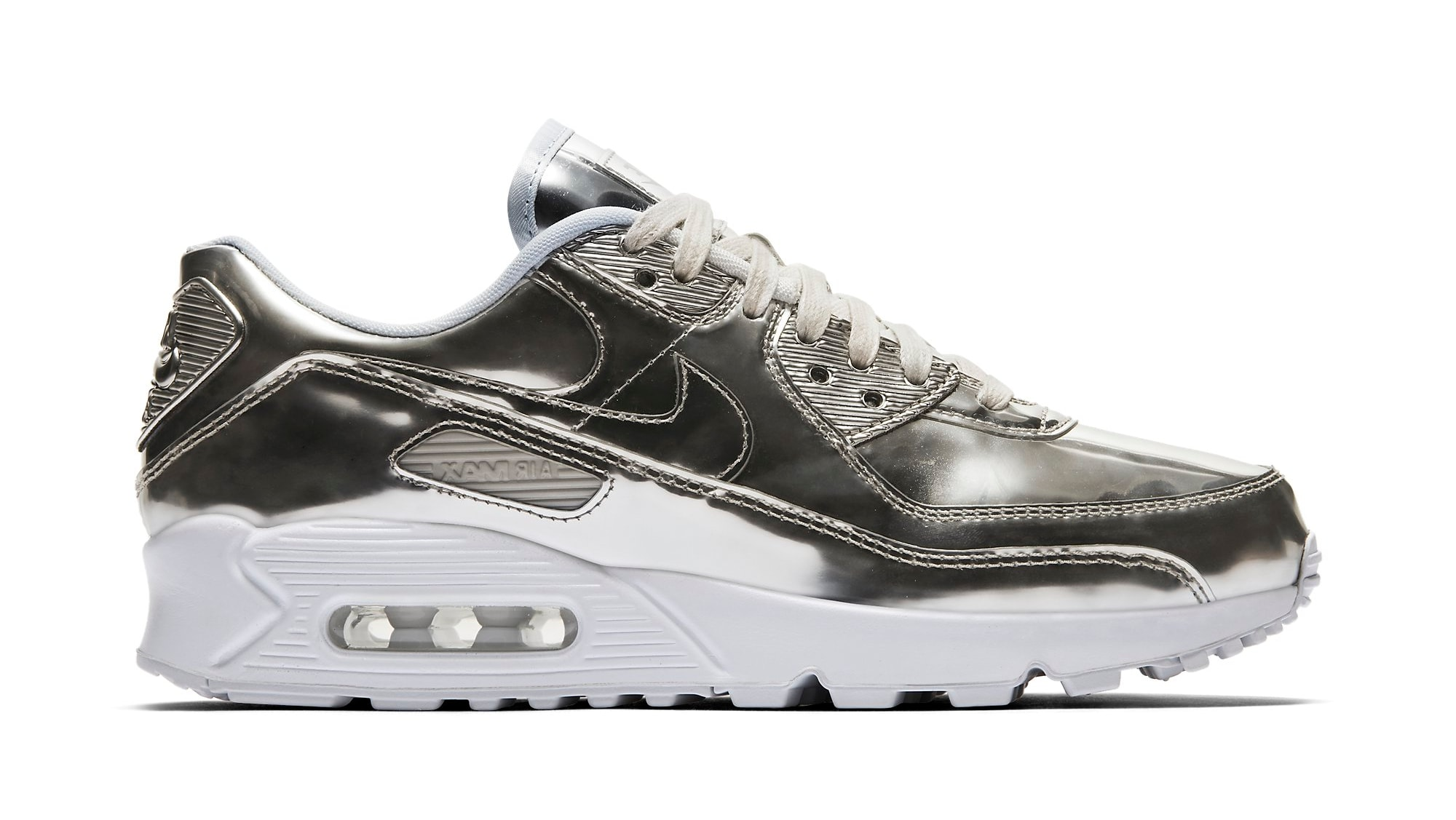 nike-air-max-90-metallic-pack-silver-cq6639-001-release-date