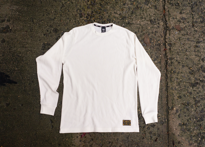nike-sb-orange-label-leo-baker-fleece-t-shirt
