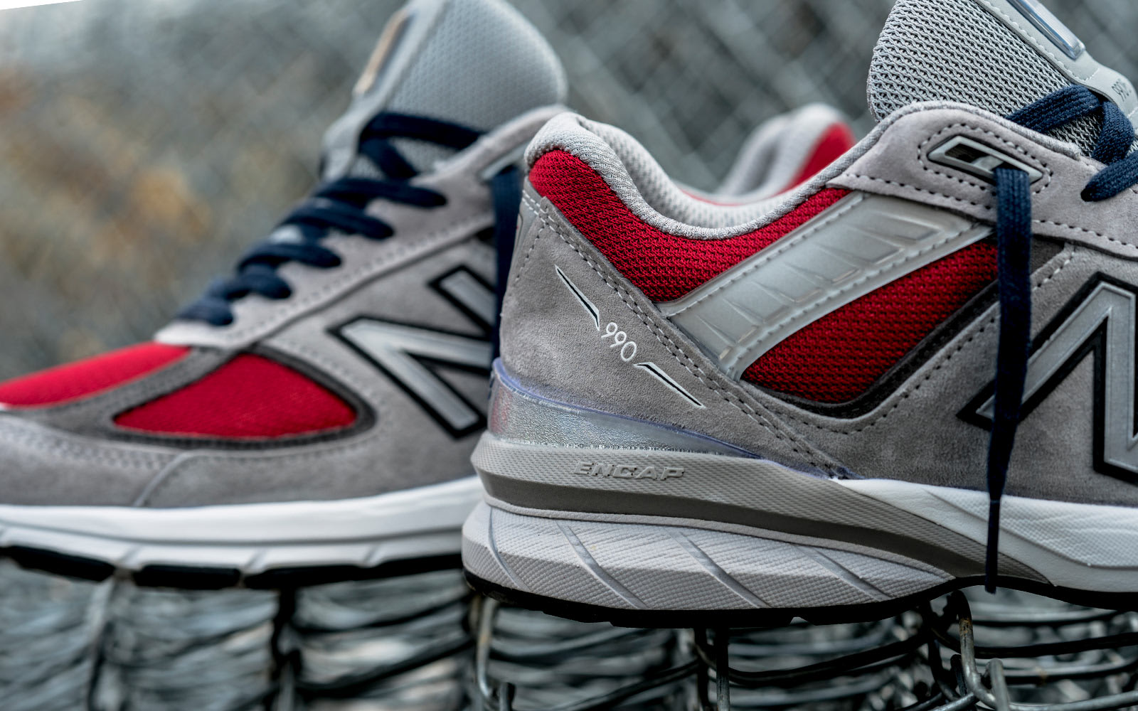 ycmc-new-balance-990v5-loyalty