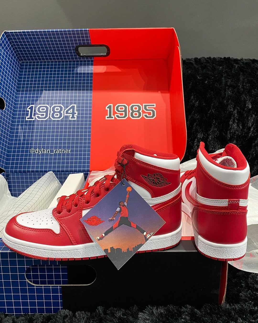 air-jordan-1-high-new-beginnings-pack-lateral