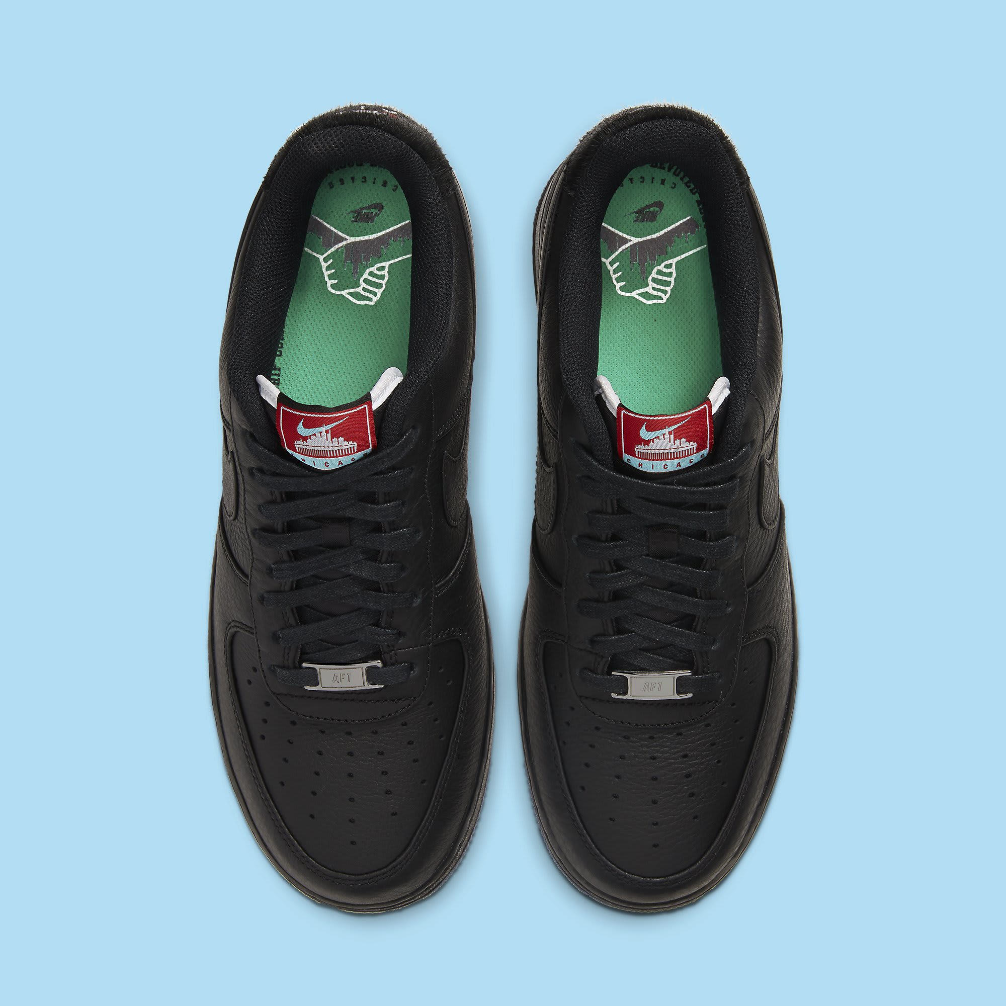 nike-air-force-1-low-chicago-ct1520-001-top