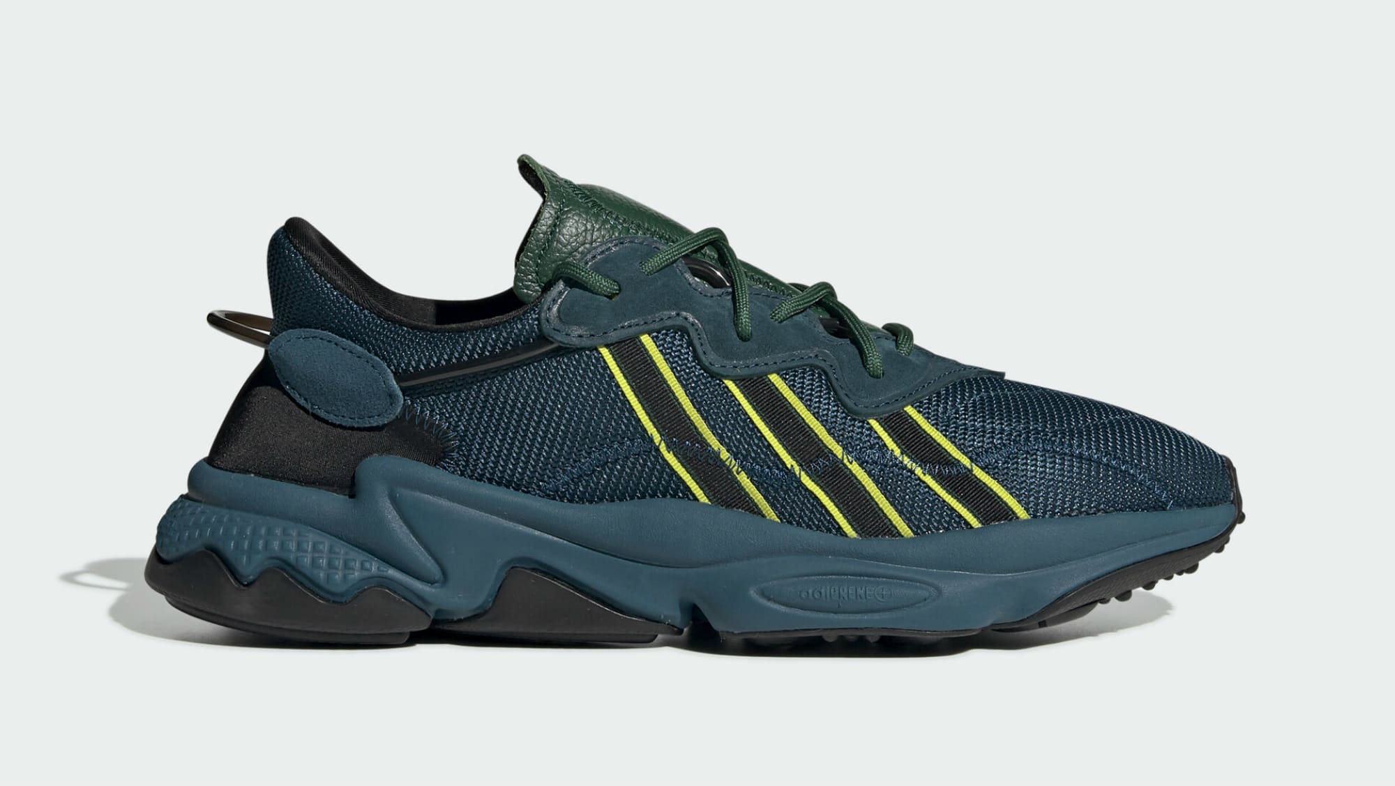 pusha-t-adidas-ozweego-tech-mineral-fv2480-release-date