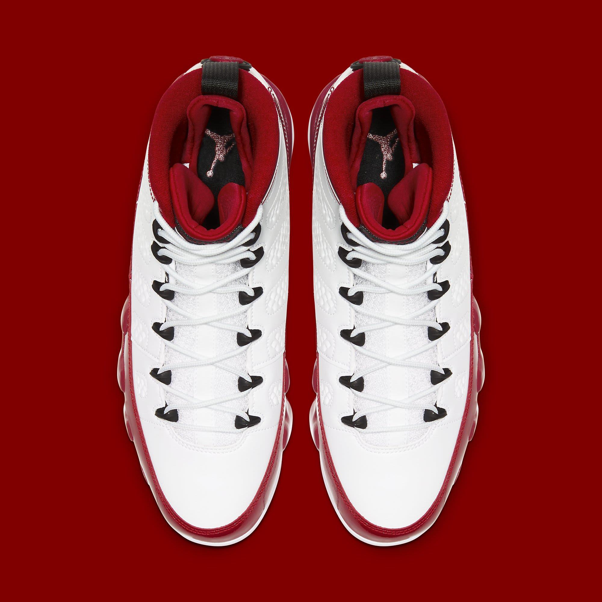air-jordan-9-ix-retro-gym-red-302370-160-top