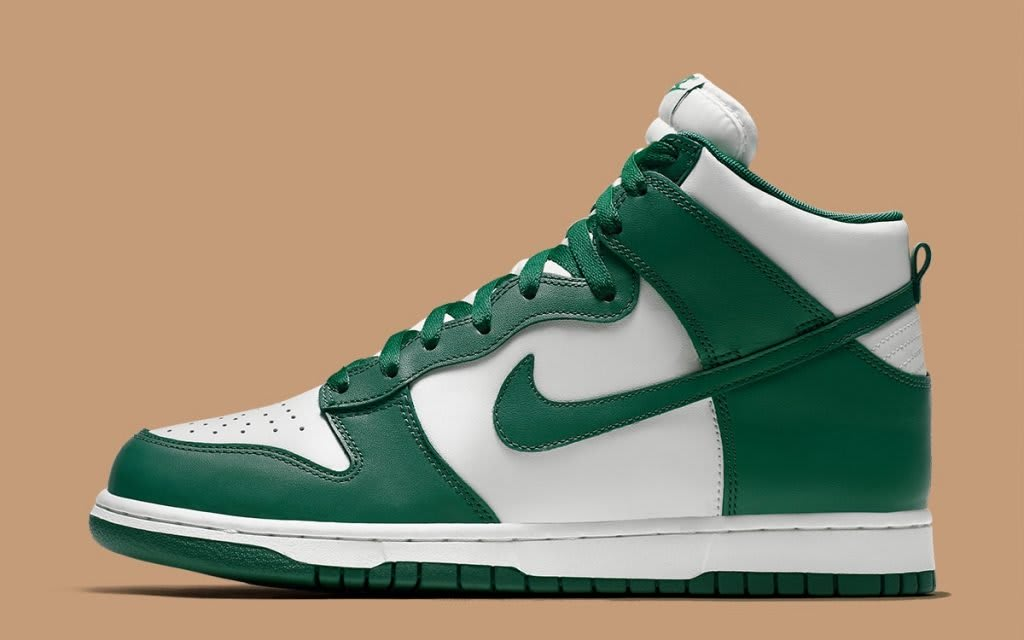 nike-dunk-high-pro-green-cz8149-100