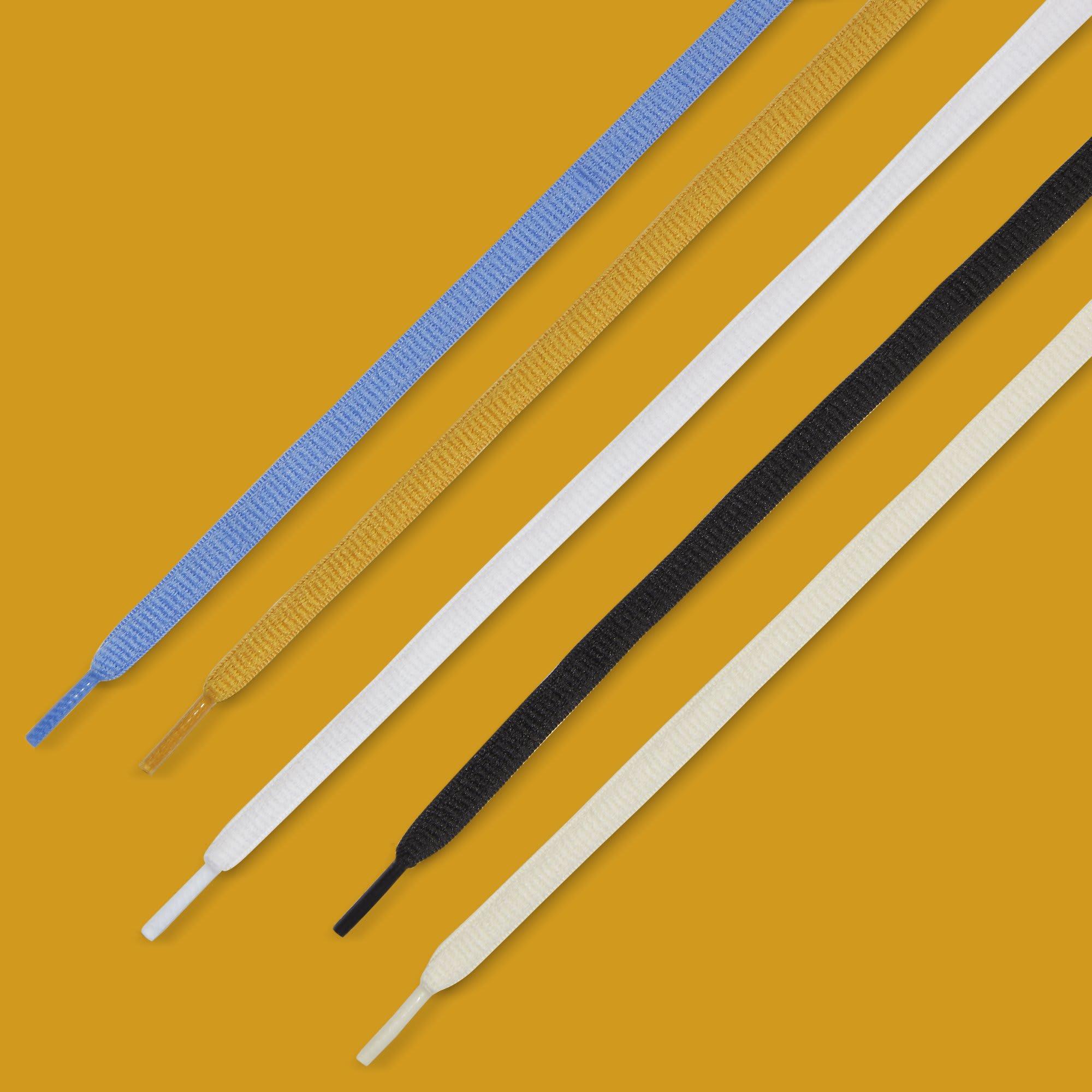 Carpet Company x Nike SB Dunk High CV1677-100 Shoelaces