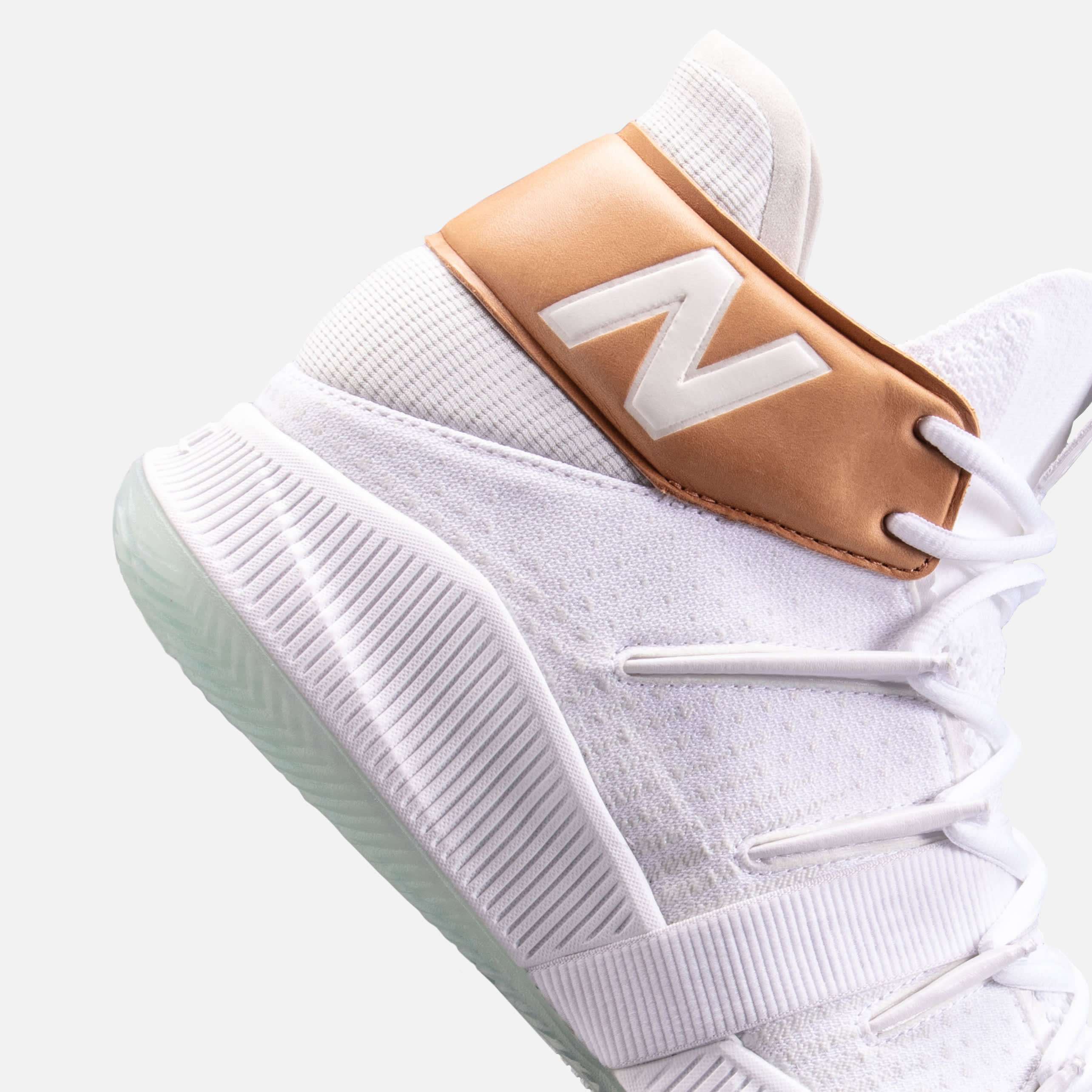 New Balance OMN1S 'Reign' Release Date | Sole Collector