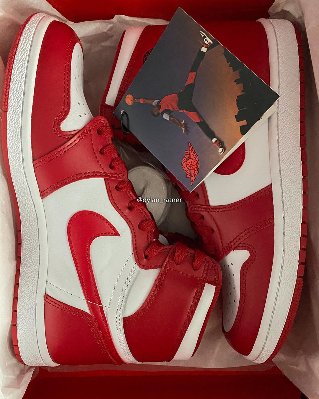 air-jordan-1-high-new-beginnings-pack-side
