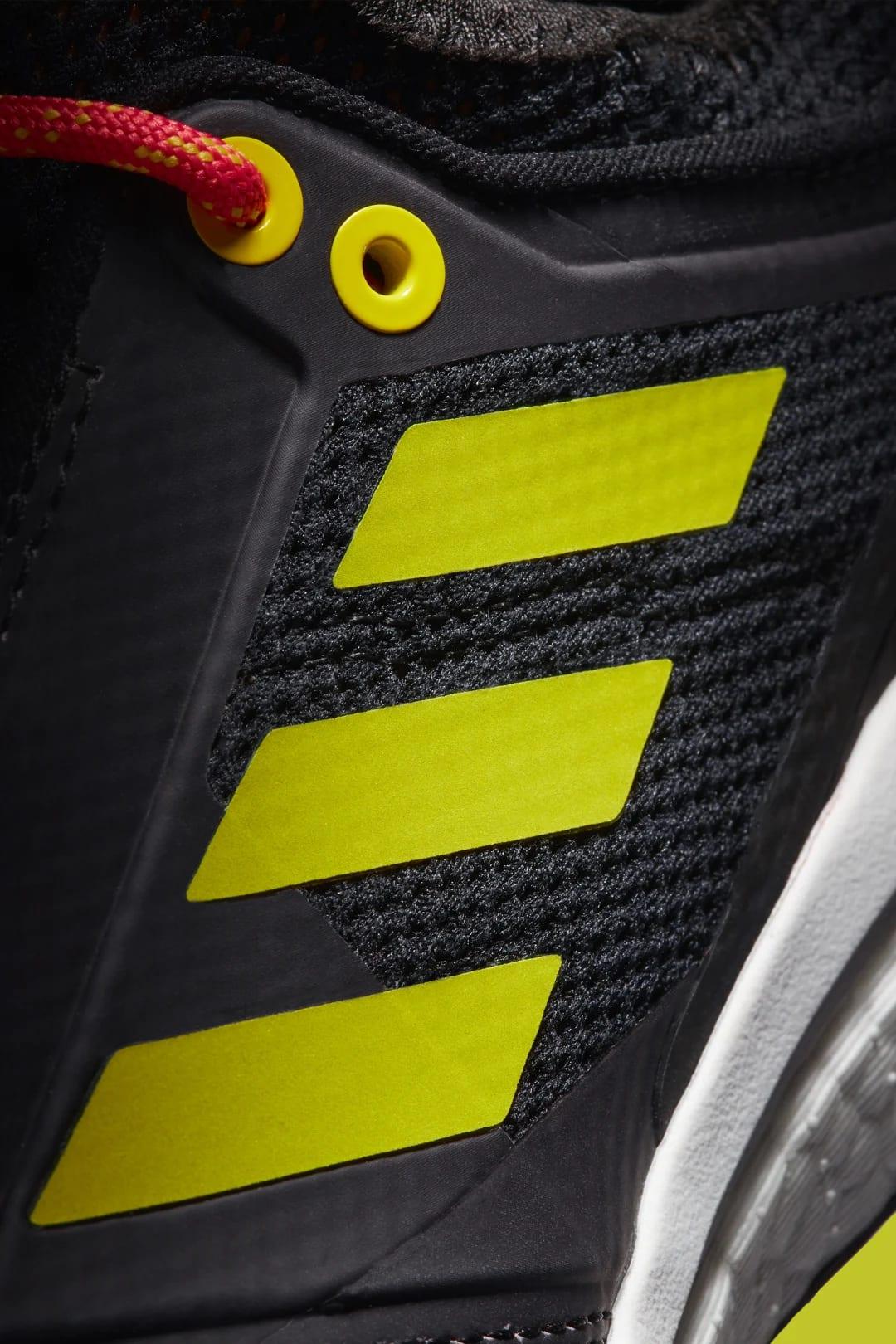 End. x Adidas Consortium Terrex Agravic XT 'Black/Red' F35785 7
