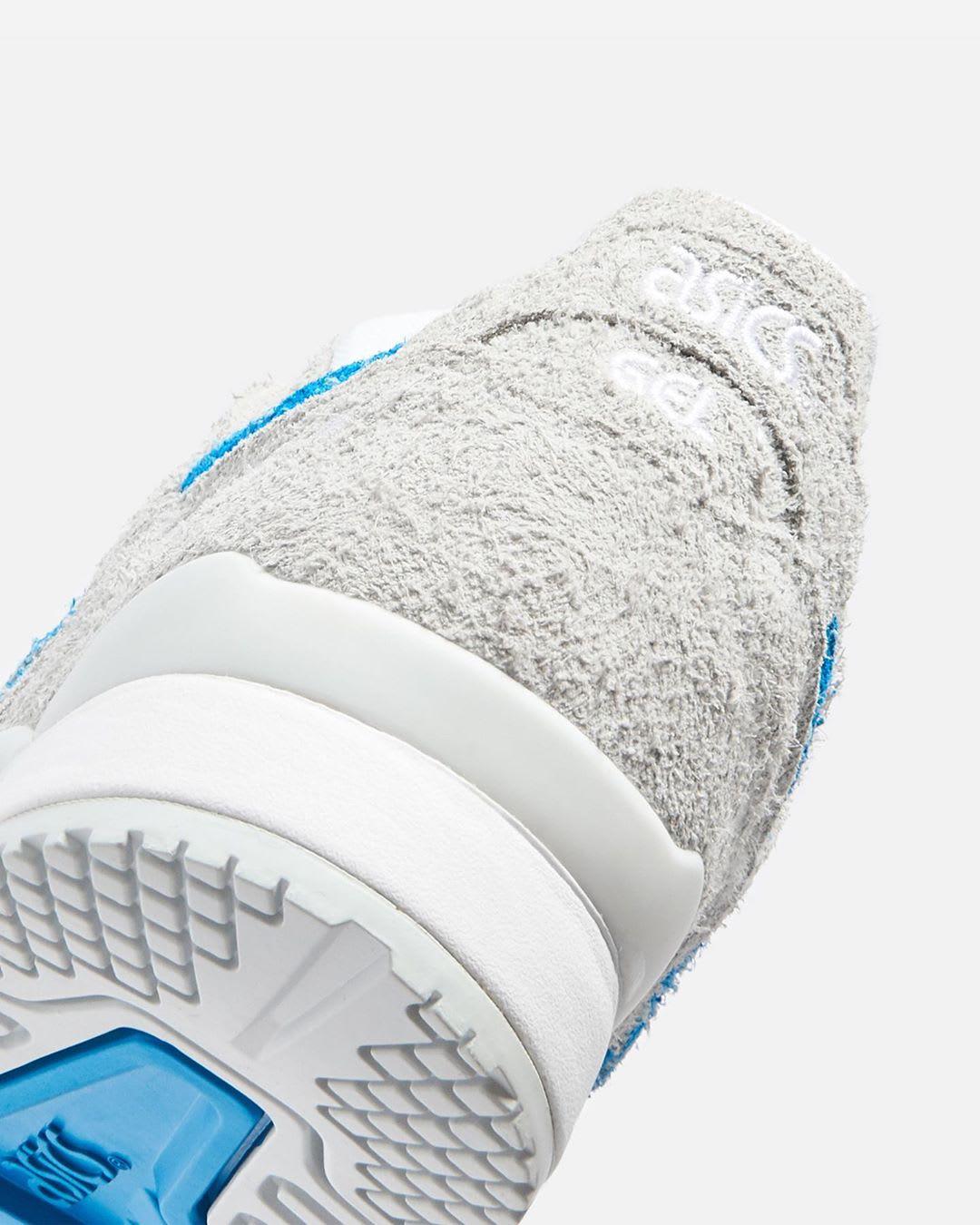 kith-asics-gel-lyte-3-super-blue-2019-heel