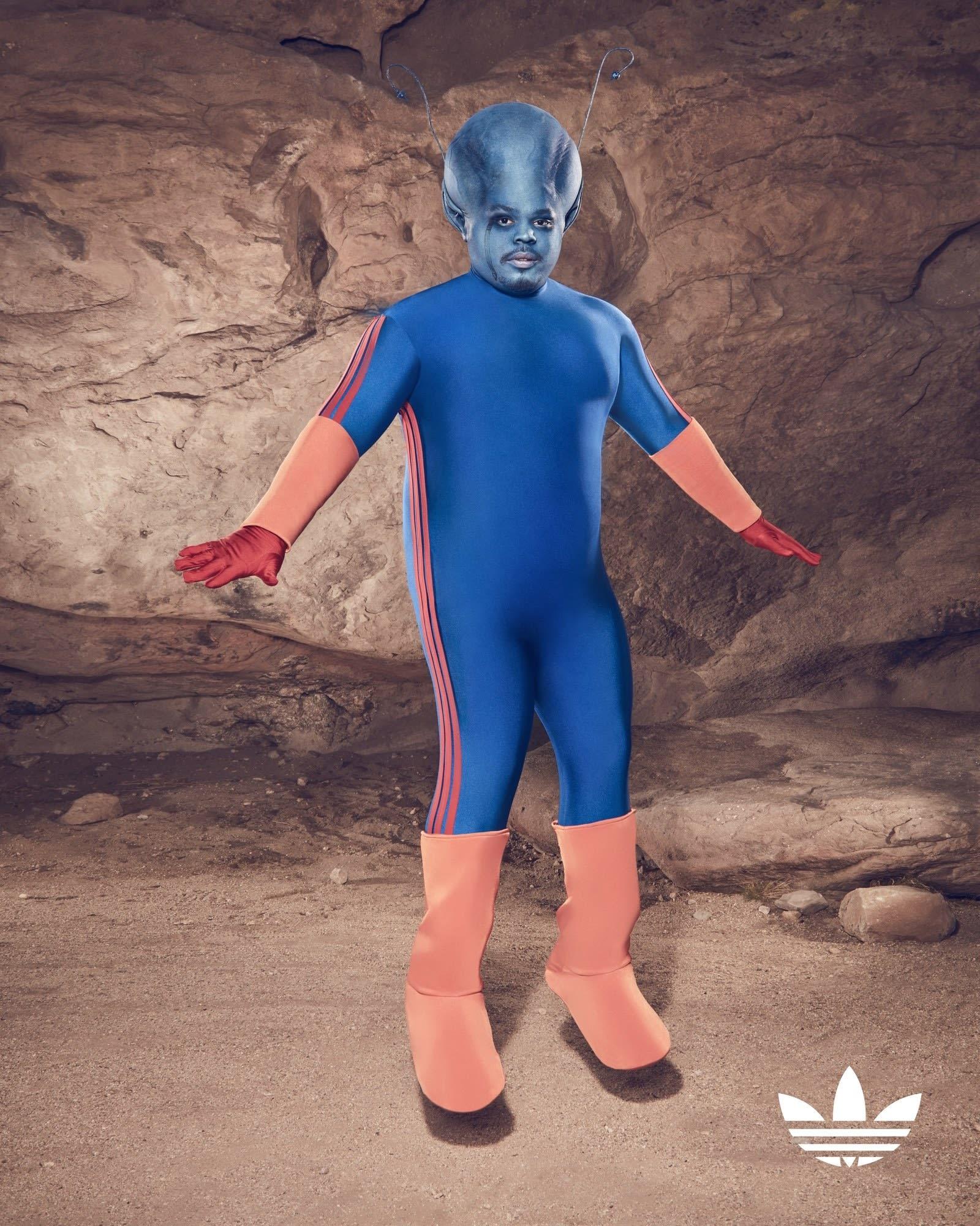 kerwin-frost-adidas-alien