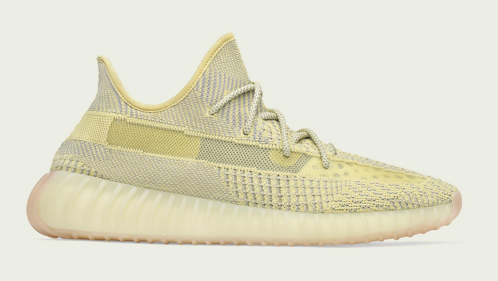 adidas-yeezy-boost-350-v2-antlia-fv3250-release-date