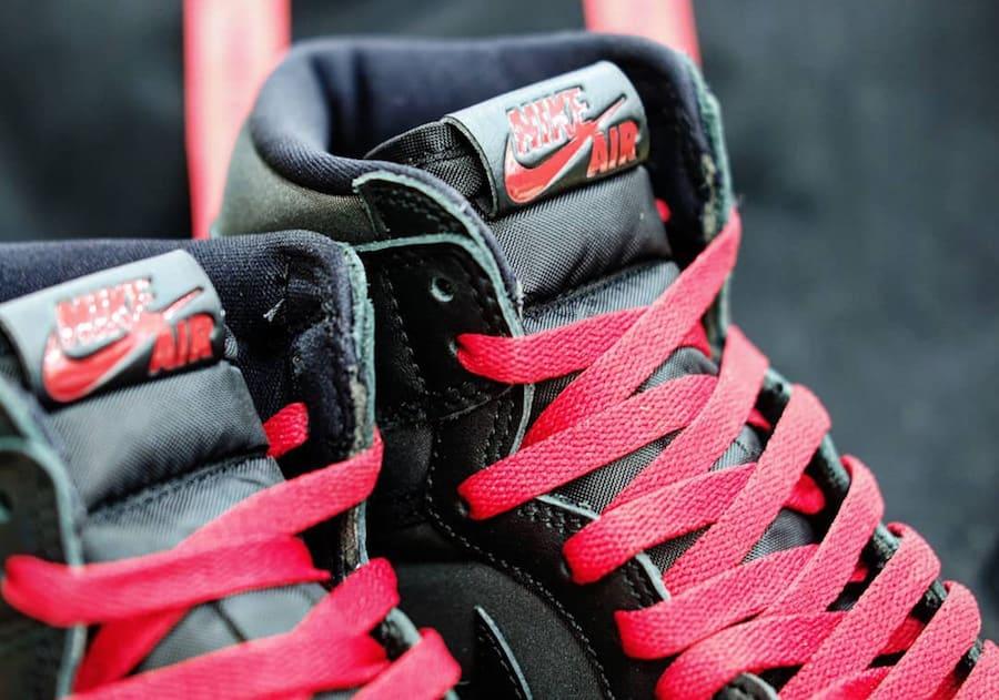 Air-Jordan-1-Satin-Black-Red-Release-Date-Tag