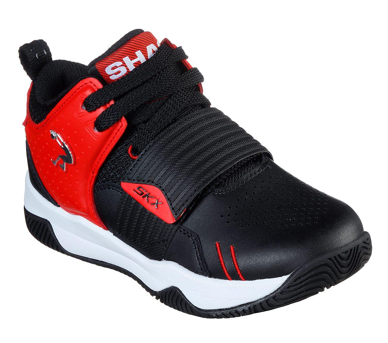 Skechers Shaq Powershot