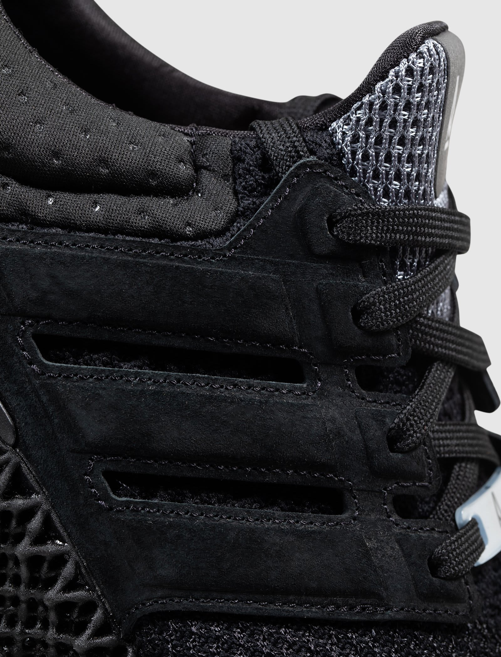 A Ma Maniere Adidas Ultra 4D G55274 Release Date Cage