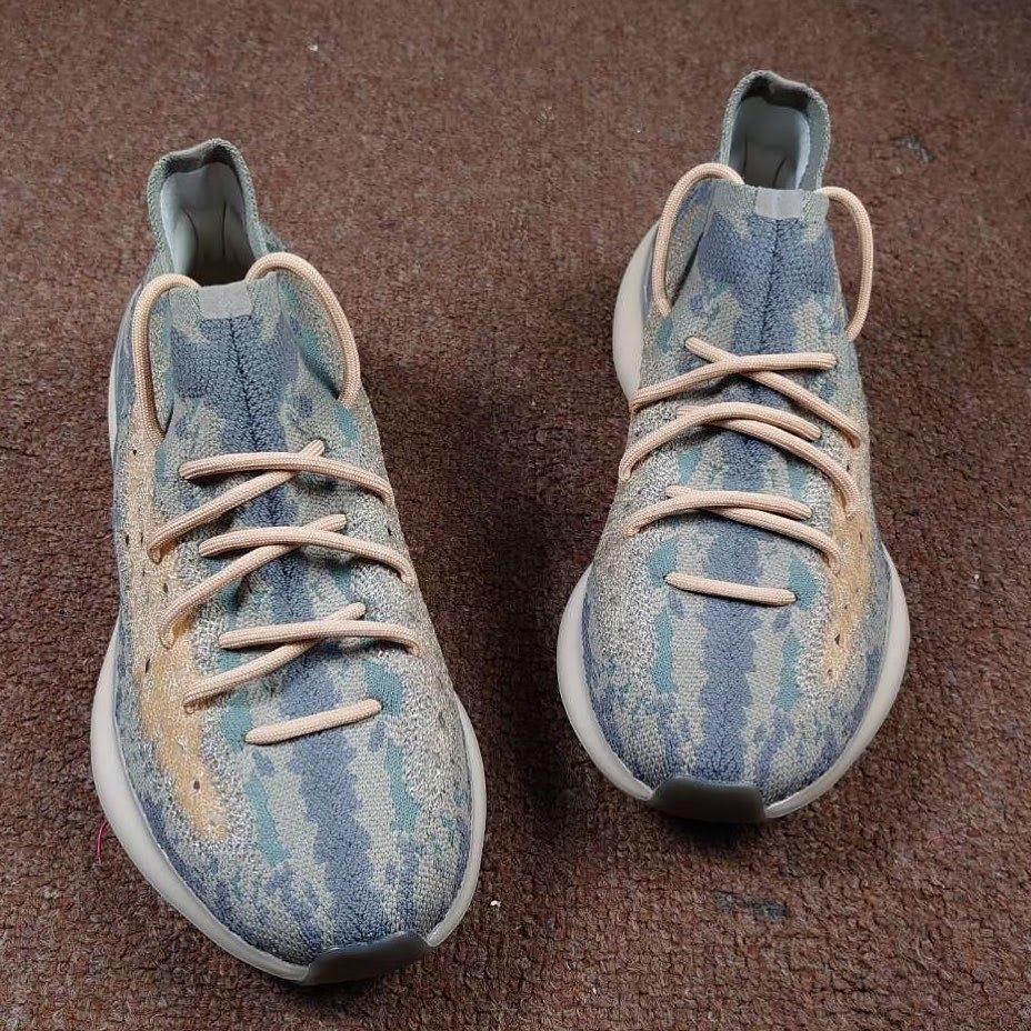 adidas-yeezy-boost-380-mist-front