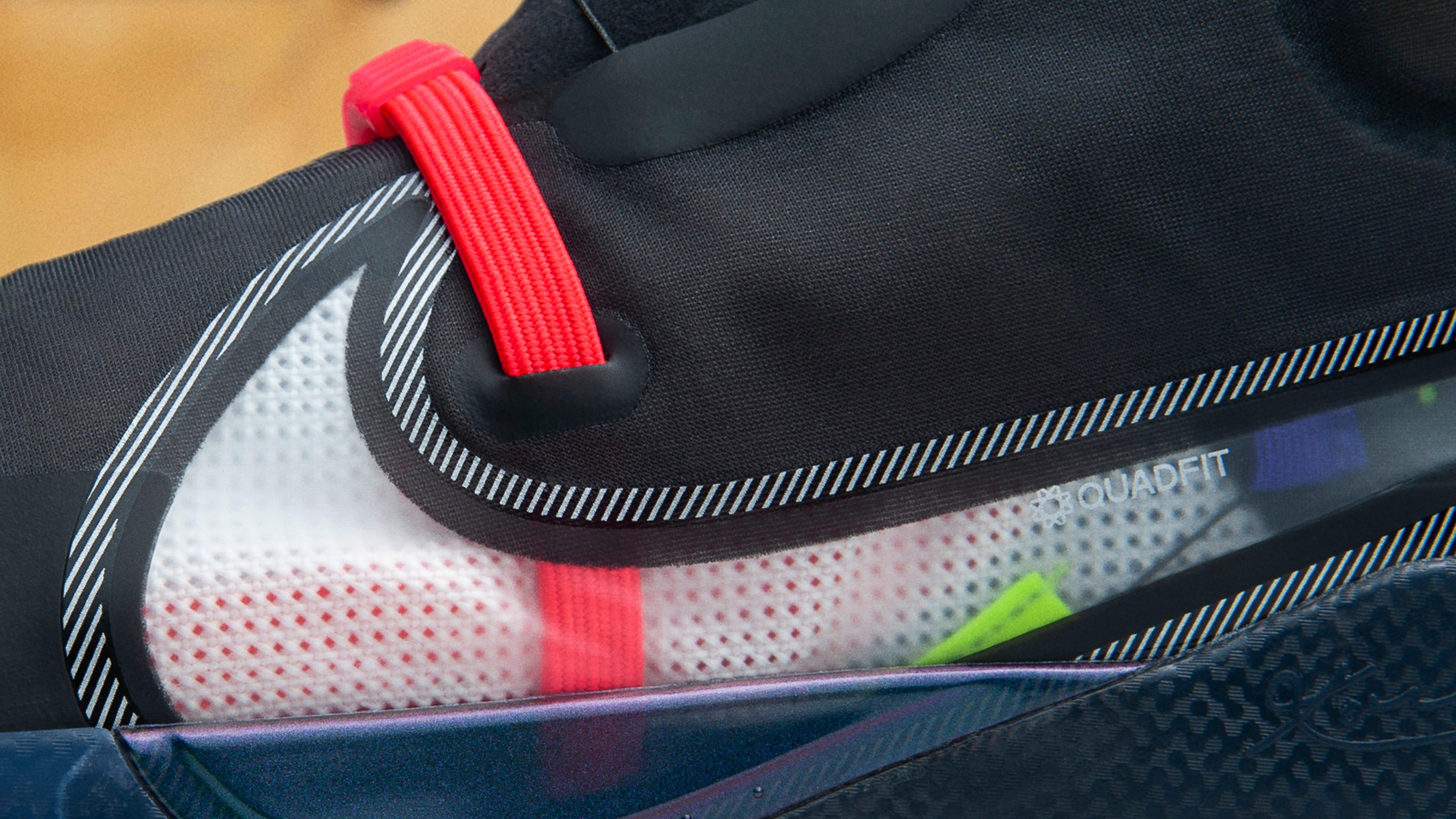 Nike Kobe AD NXT Swoosh