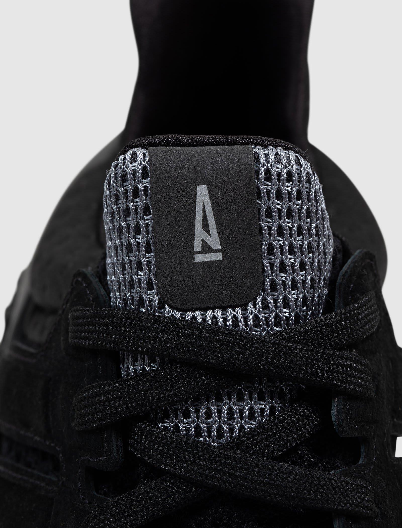 A Ma Maniere Adidas Ultra 4D G55274 Release Date Tongue Detail