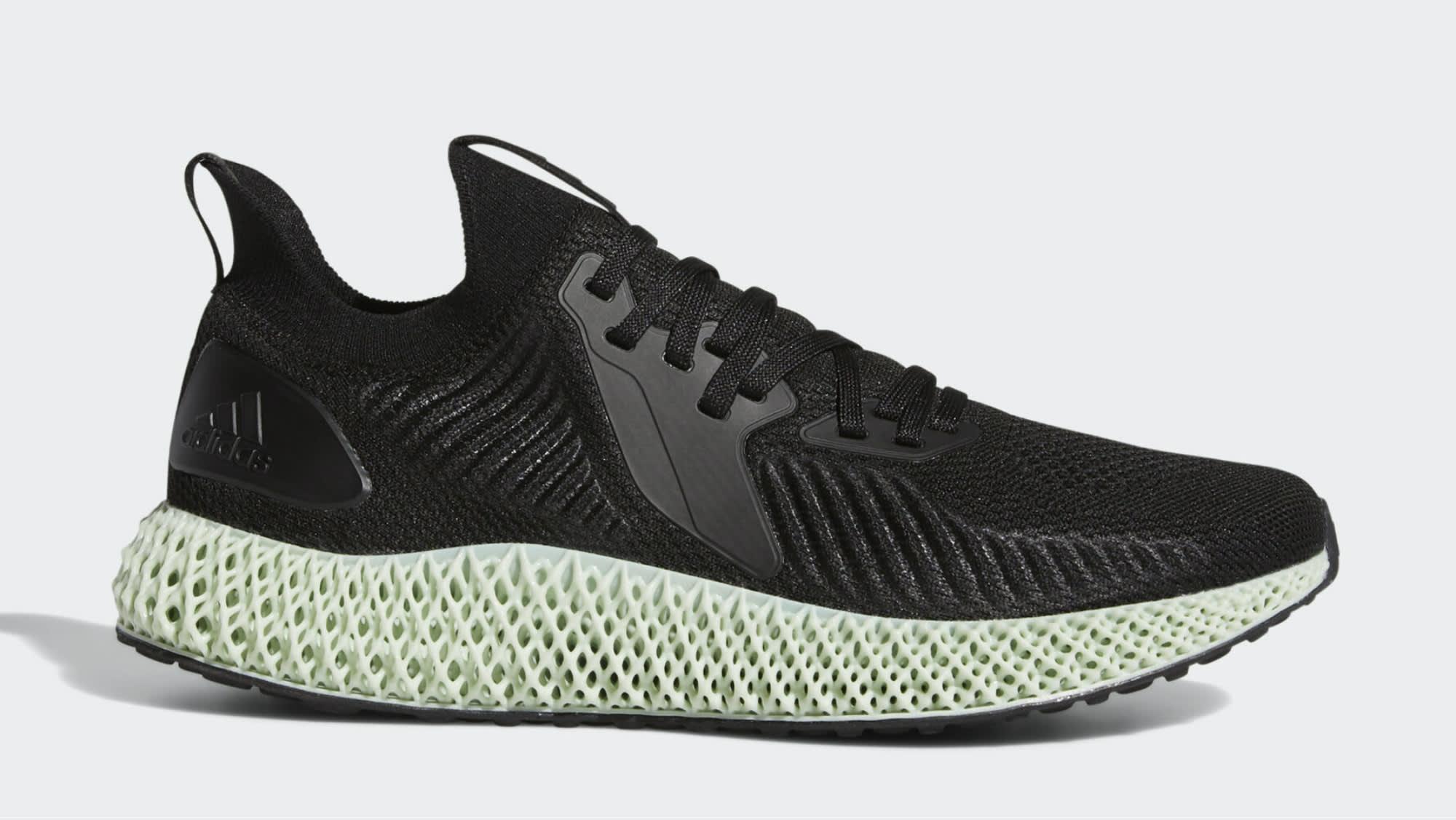 adidas-alphaedge-4d-core-black-ef3453-release-date