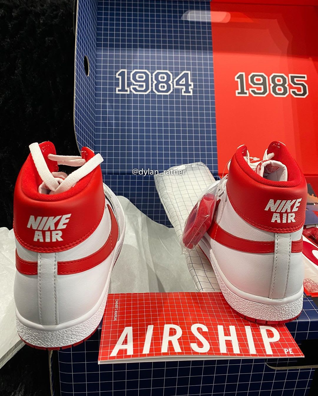 nike-air-ship-new-beginnings-pack-heel