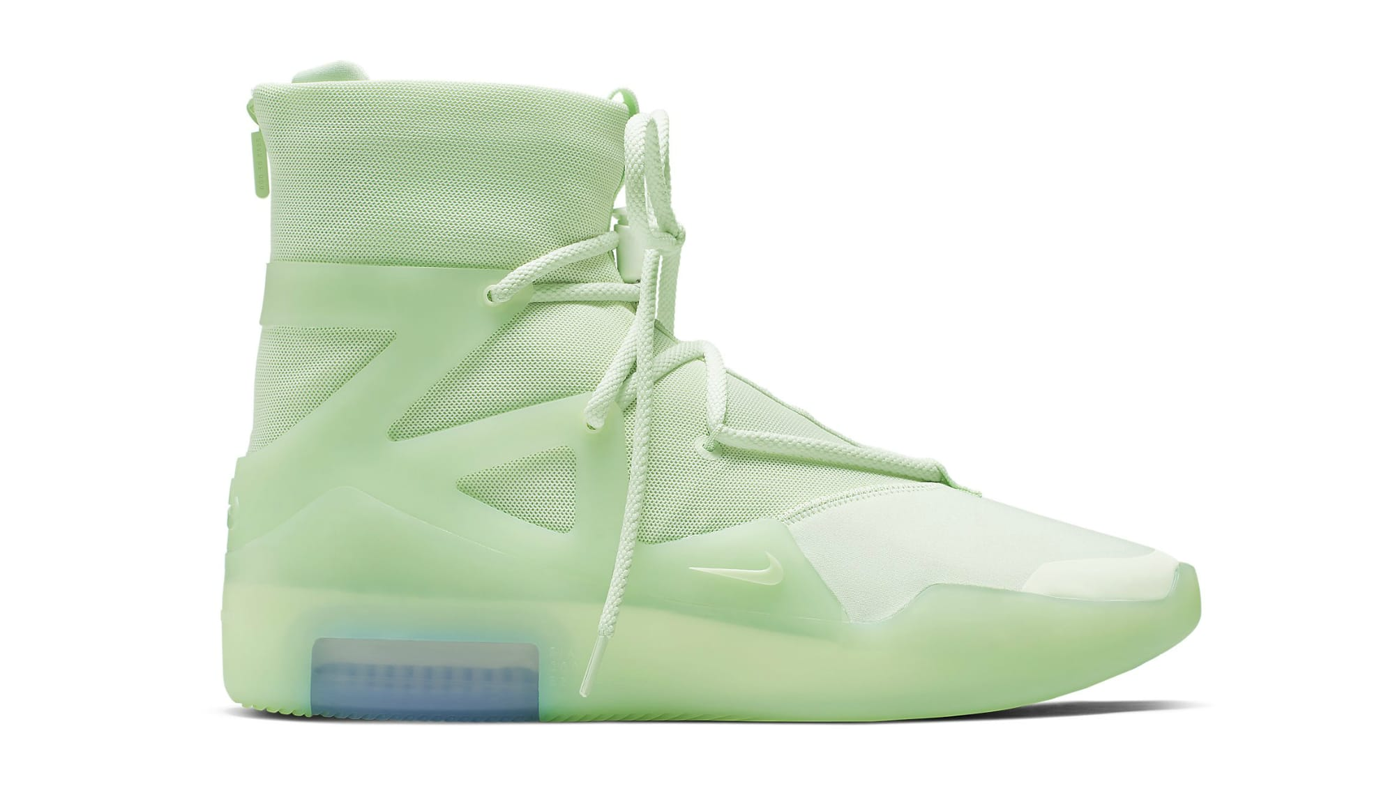 nike-air-fear-of-god-1-frosted-spruce-ar4237-300-release-date