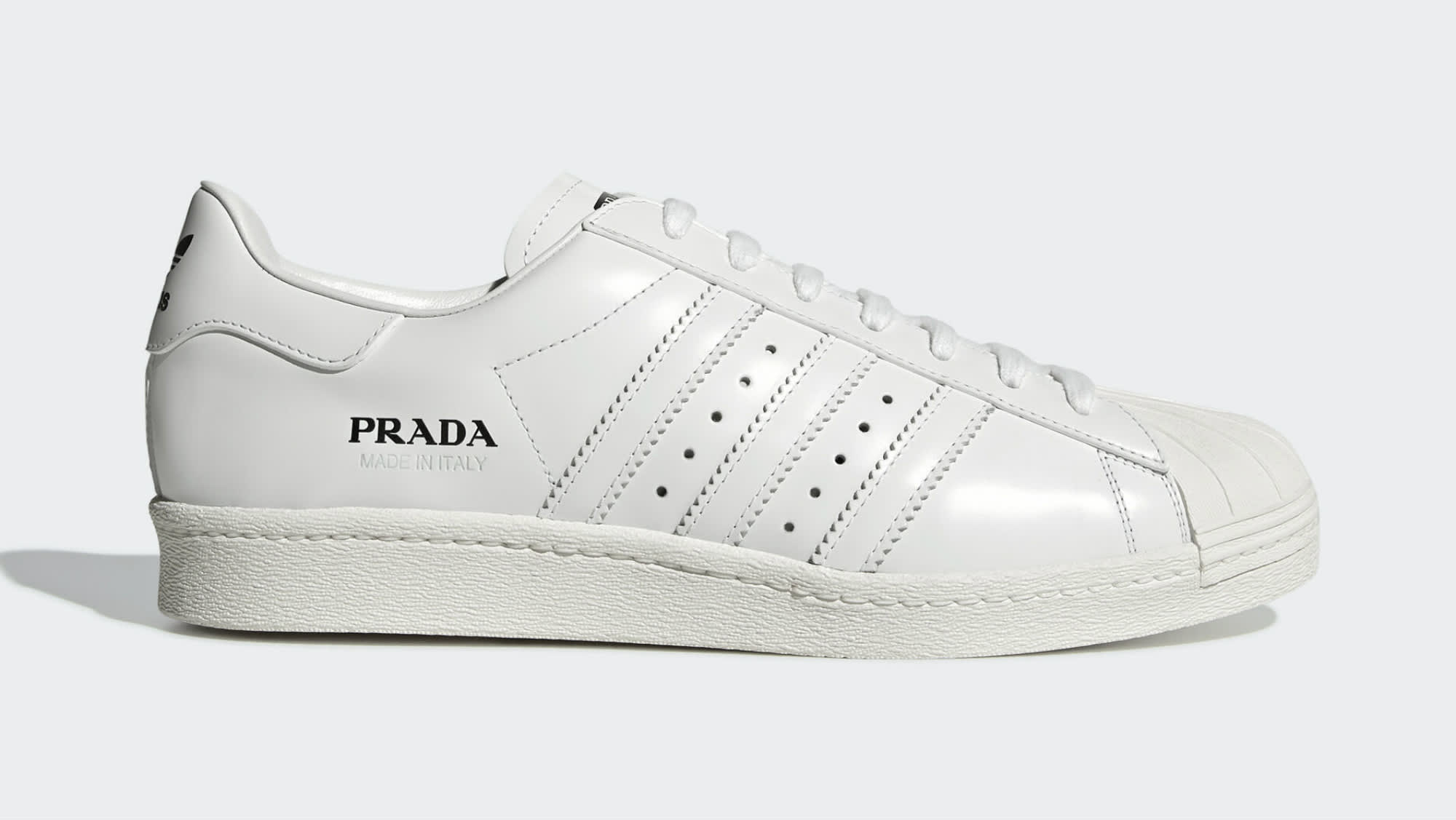 adidas superstar dames limited edition