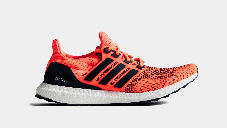 shop-adidas-red