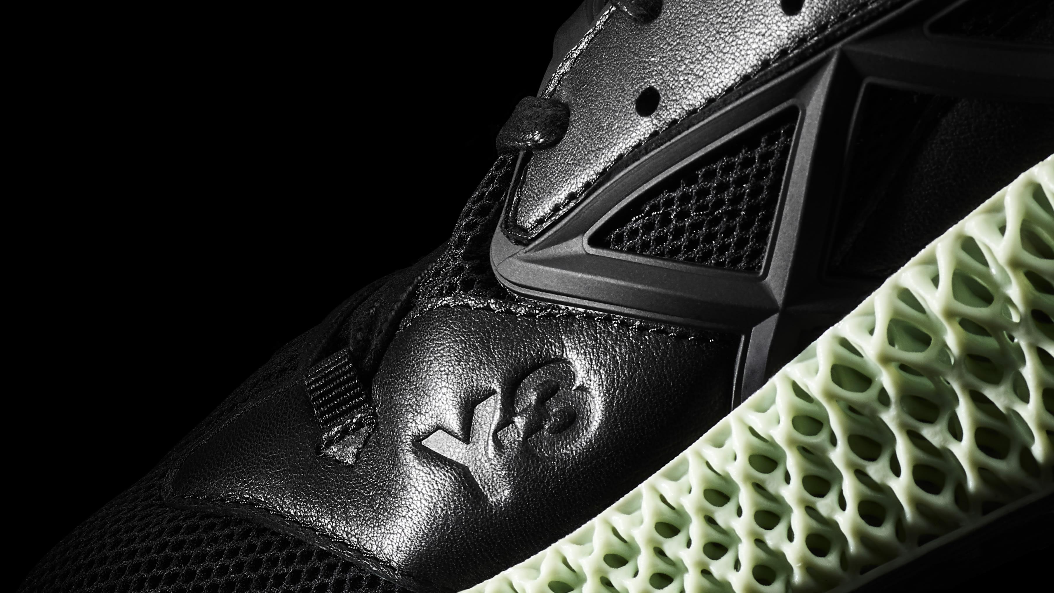 adidas-y-3-runner-4d-2019-medial-branding