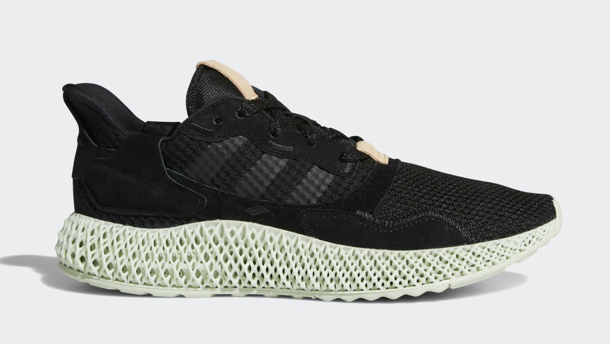 hender-scheme-adidas-zx-4000-4d-black-f36147-release-date