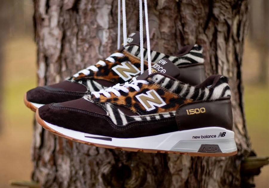 New-Balance-1500-Animal-Pack-Release-Date
