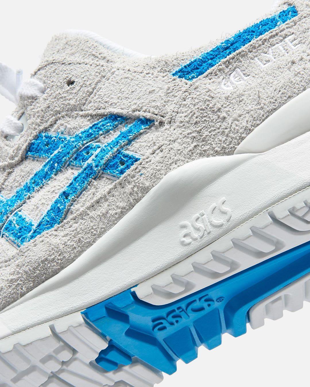kith-asics-gel-lyte-3-super-blue-2019-lateral