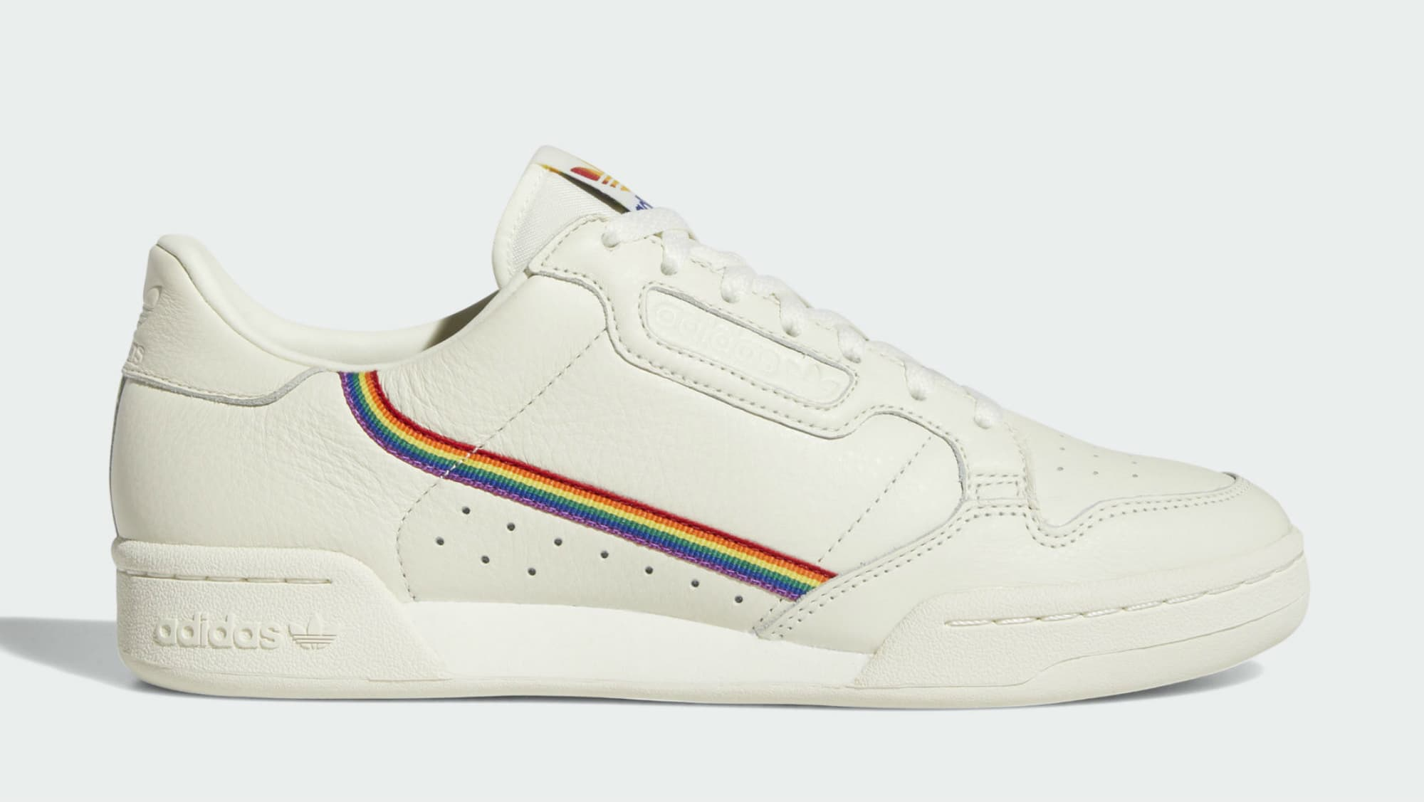 adidas-continental-80-pride-2019-ef2318-release-date