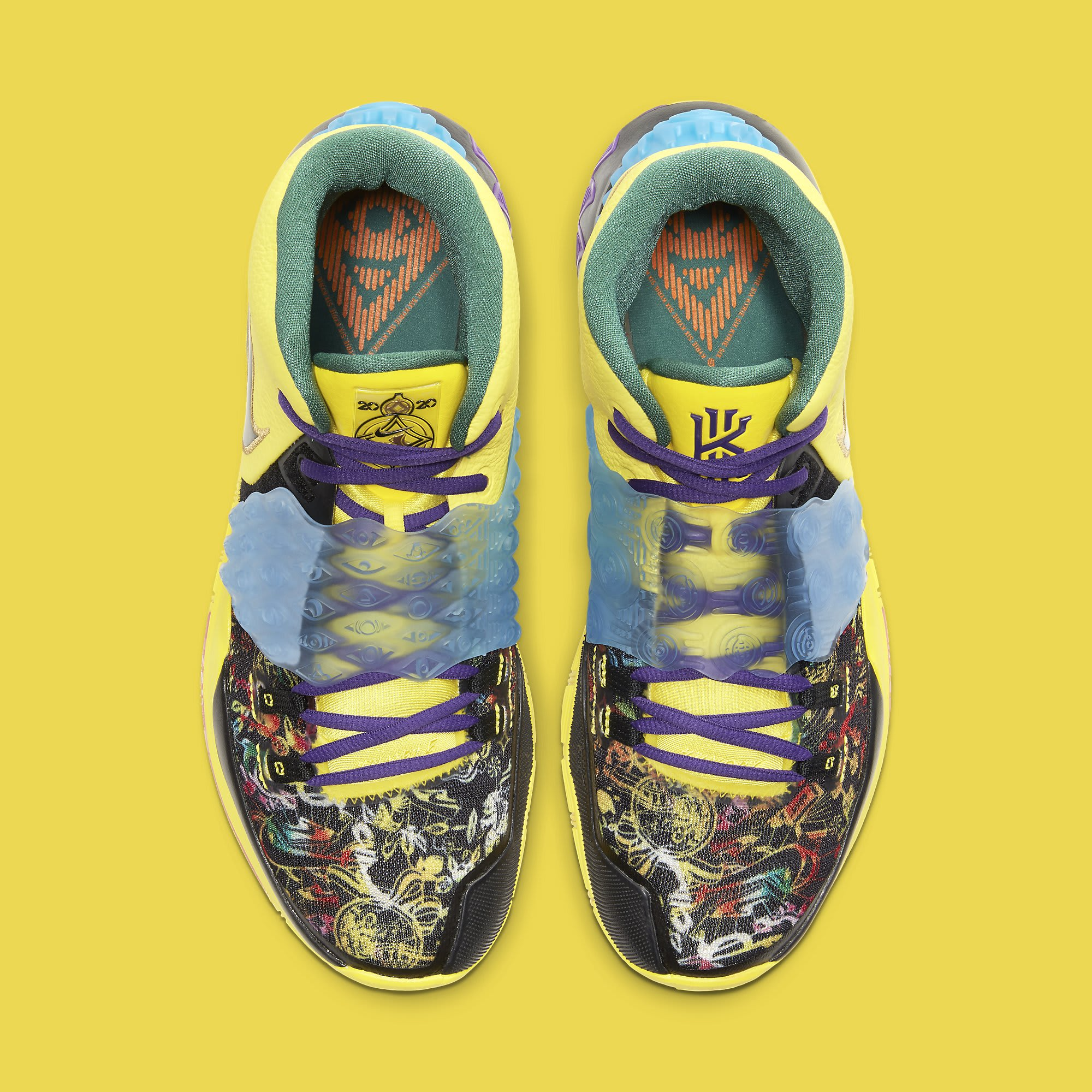 nike-kyrie-6-chinese-new-year-yellow-cd5029-700-top