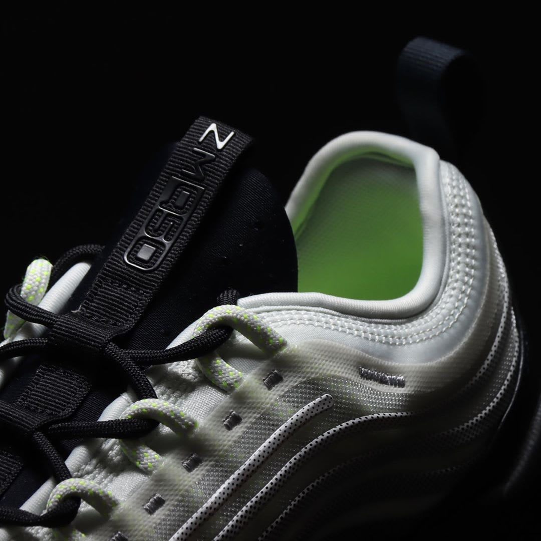 Nike Air Max Zoom 950 CK6852-002 Sock Liner